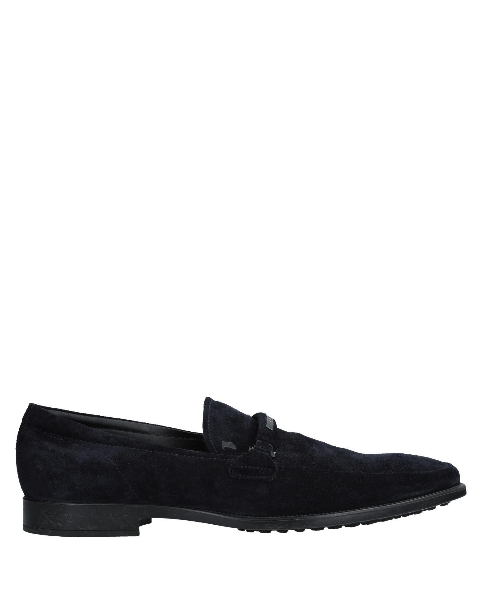 Tod's Mokassins Herren  11536981MC Gute Qualität beliebte Schuhe