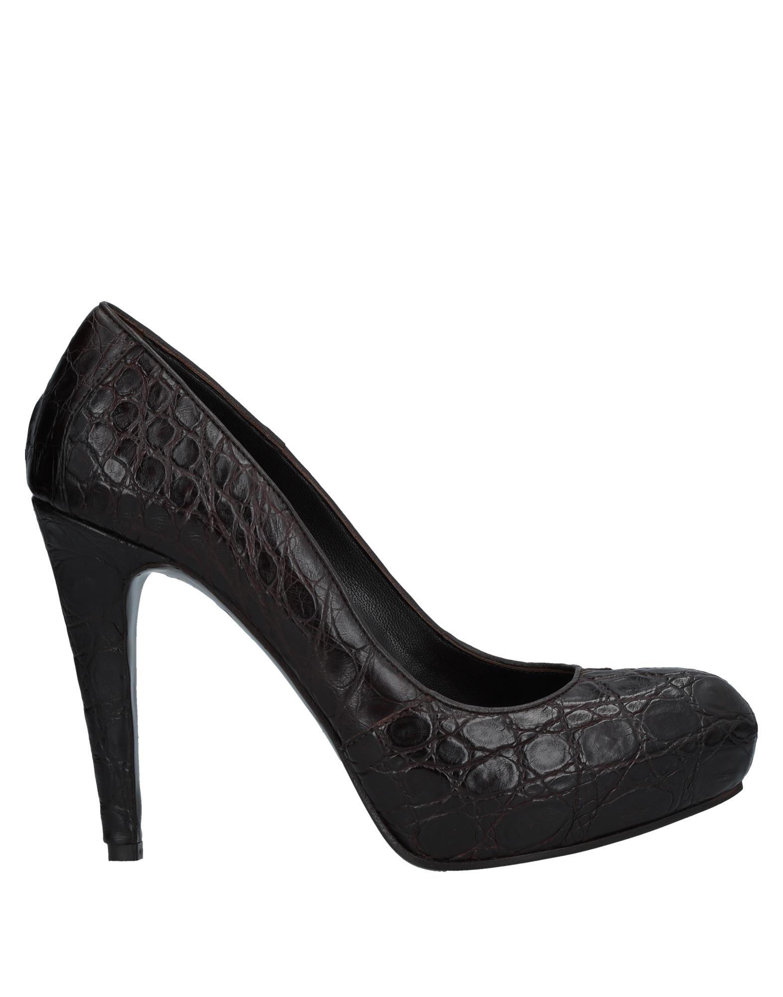 Rabatt Schuhe Raparo Pumps Damen  11536983JK