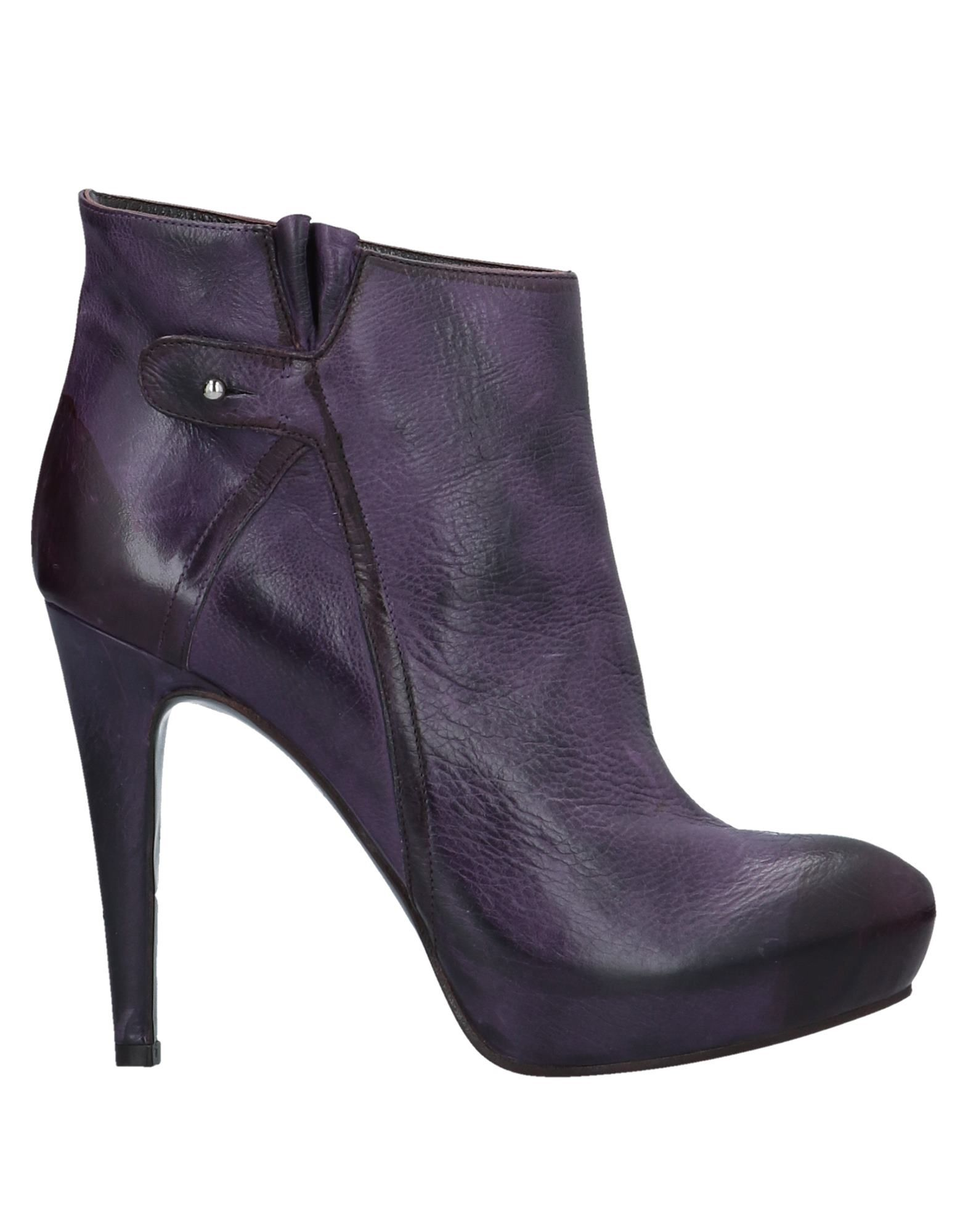 Raparo Ankle Boot - Women Raparo Ankle Boots Boots Boots online on  United Kingdom - 11536990VD 908682