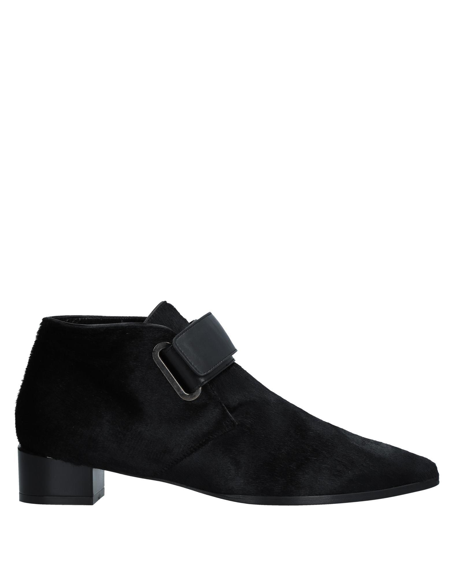 Robert Clergerie 11536992EEGünstige Stiefelette Damen  11536992EEGünstige Clergerie gut aussehende Schuhe 06e9b9