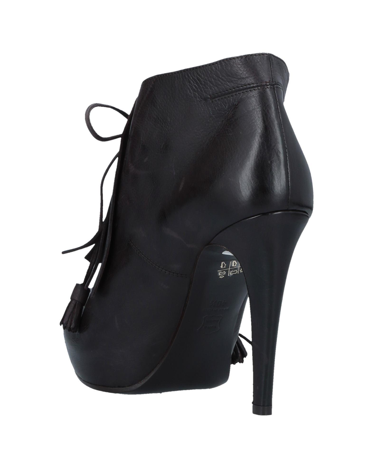 Rabatt  Schuhe Raparo Stiefelette Damen  Rabatt 11536993VH 70155e