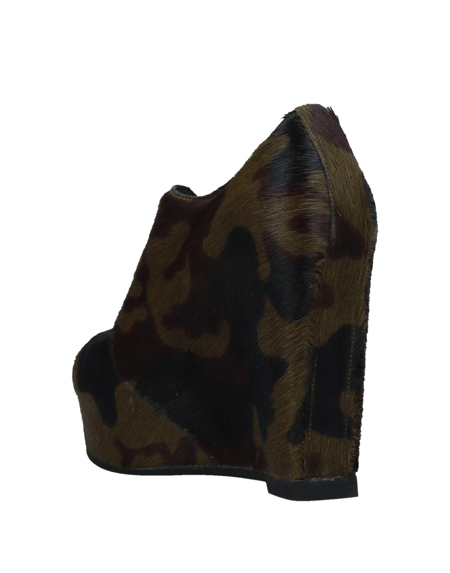 Susana Traca Stiefelette Damen  Schuhe 11537002GW Gute Qualität beliebte Schuhe  281ae9