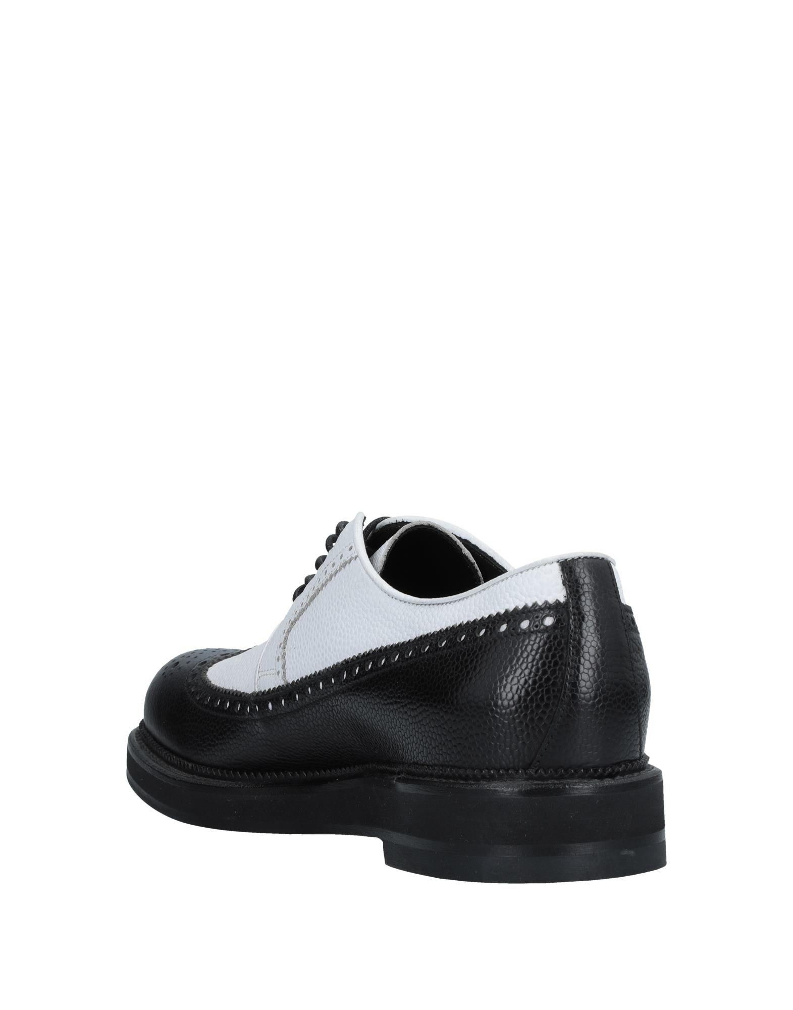 Raparo Schnürschuhe Herren  11537003JC Gute Qualität beliebte Schuhe