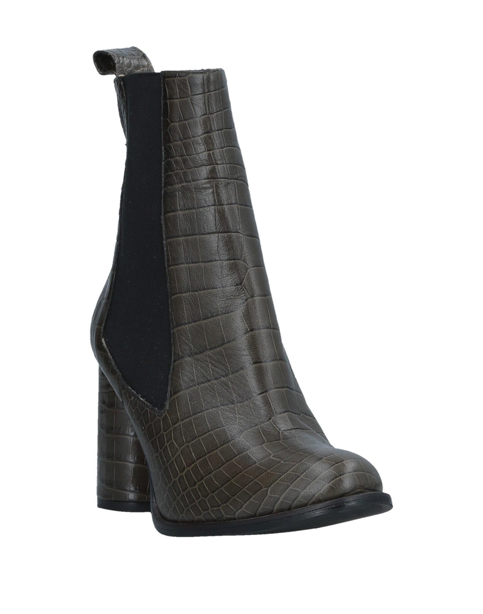 Lenora  Chelsea Boots Damen  Lenora 11537007MKGut aussehende strapazierfähige Schuhe d99444