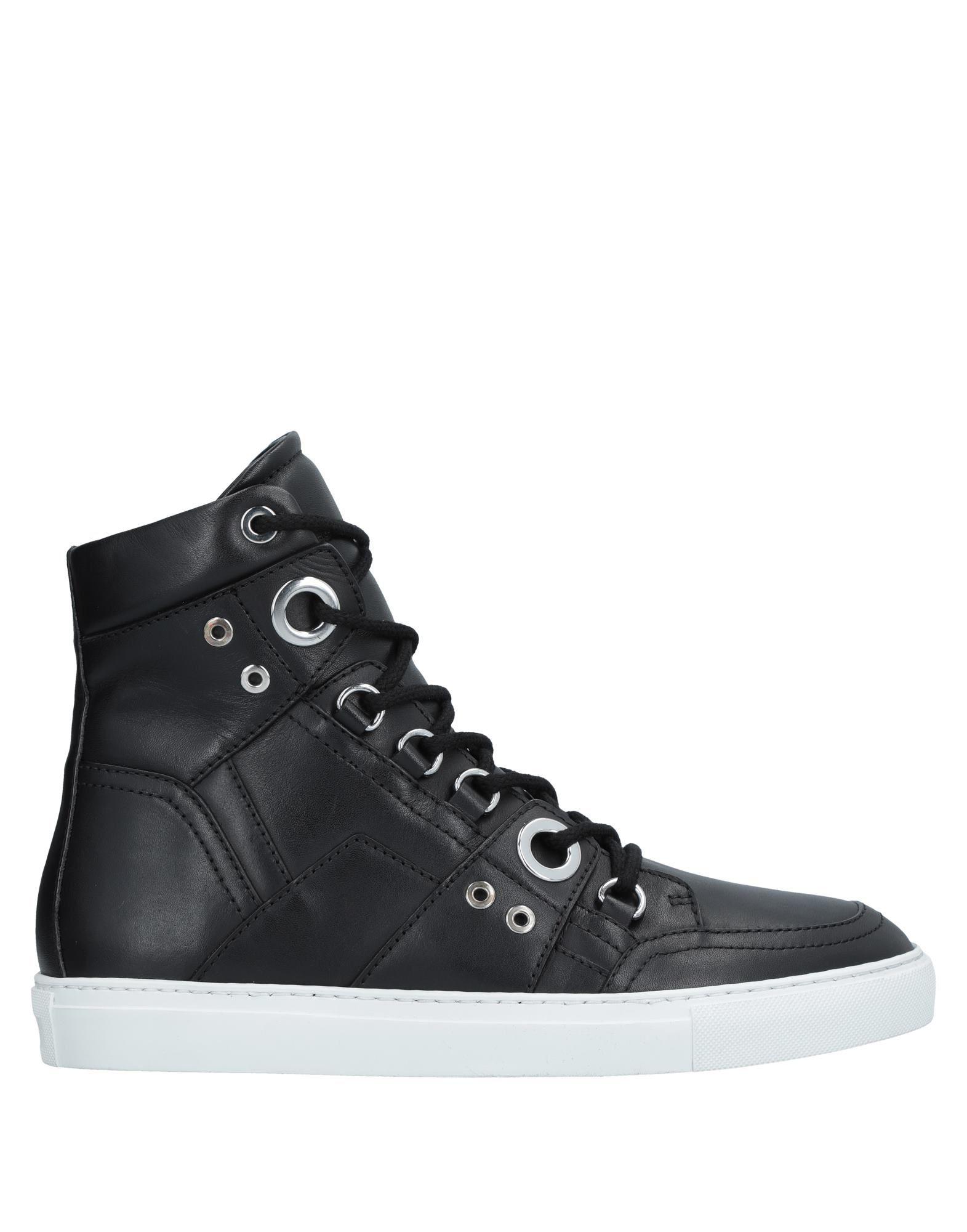 Sneakers Diesel Black Gold Uomo - 11537008ET