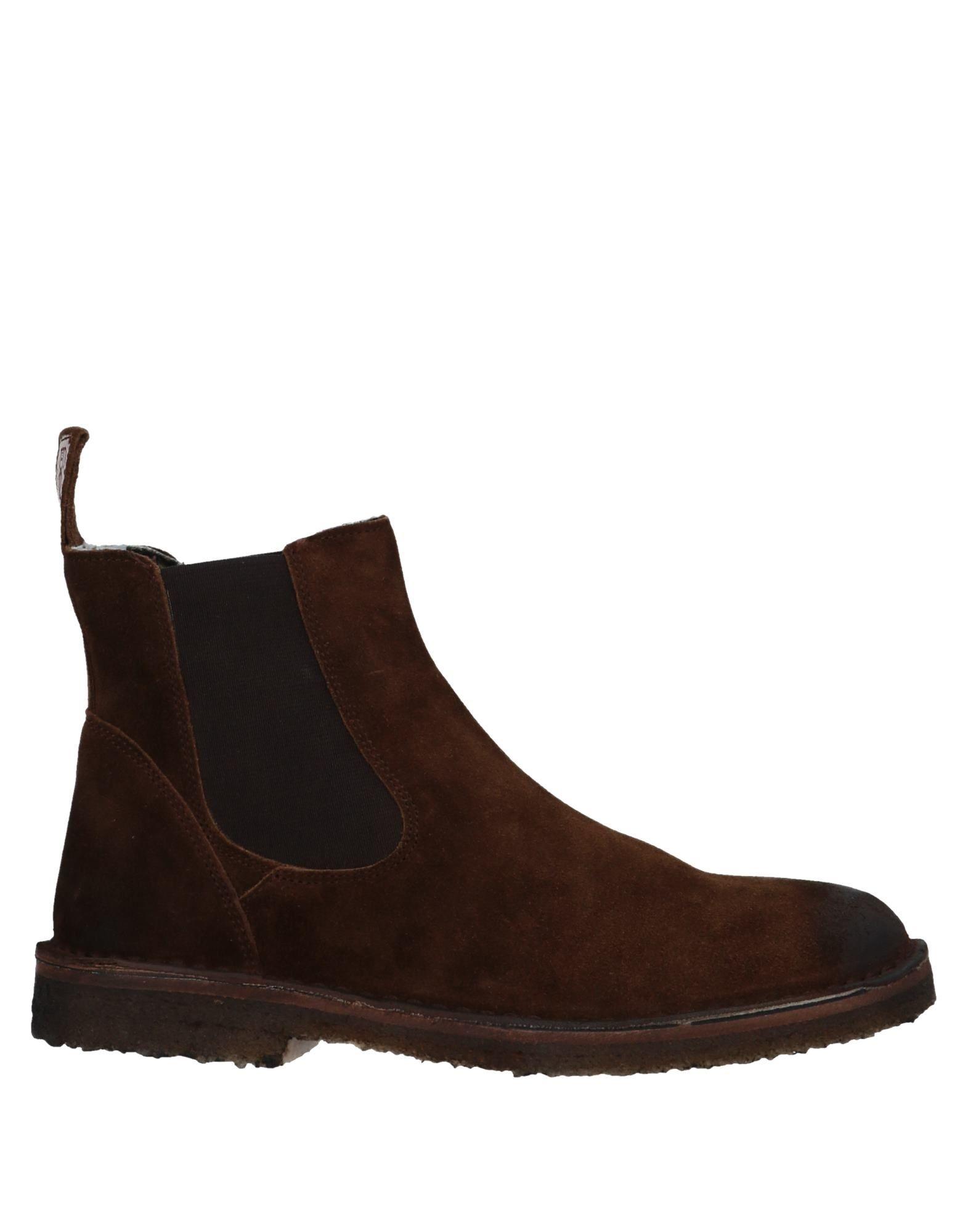 Chelsea Boots Weg Donna - - Donna 11537014LN 526420