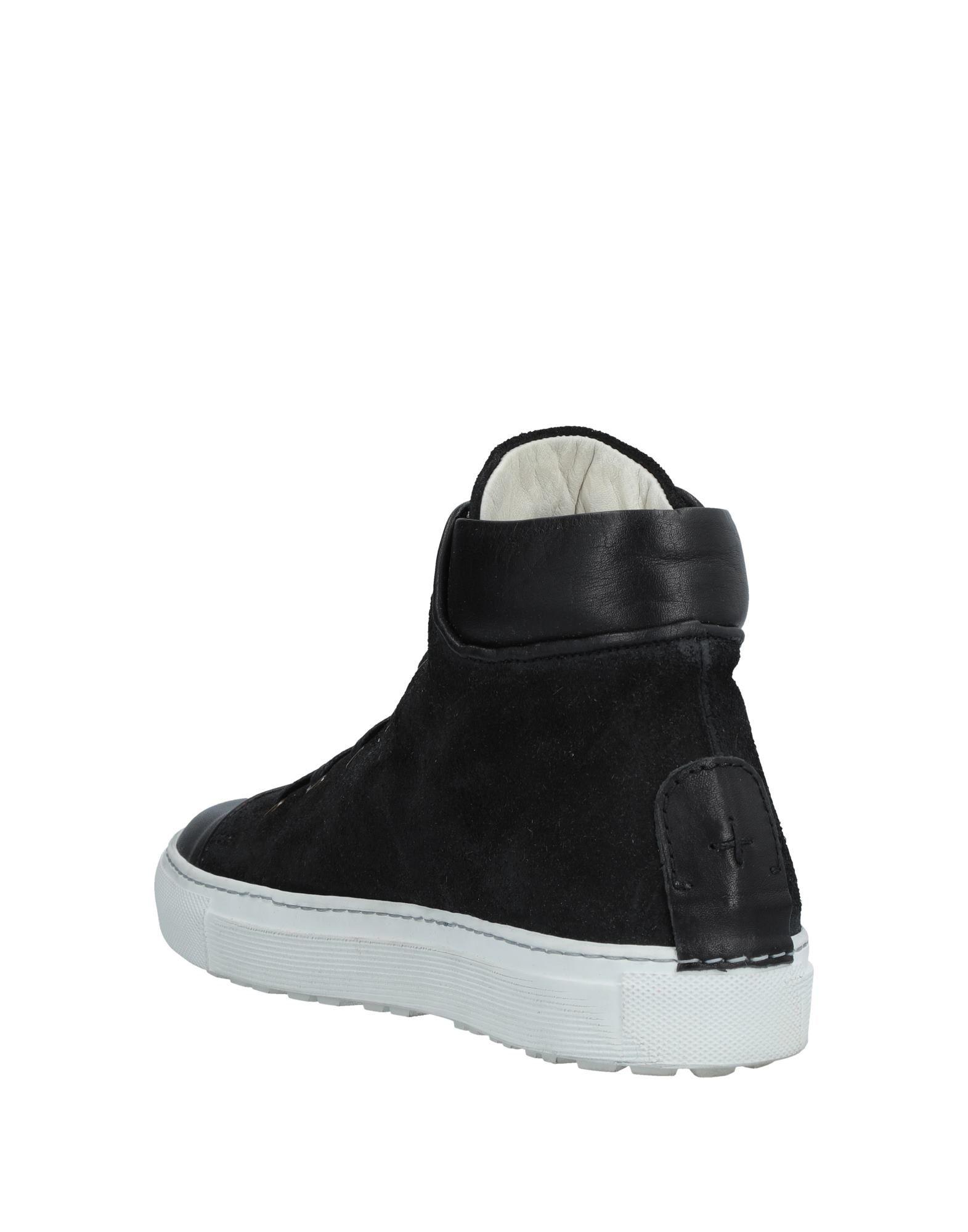 Fiorentini+Baker Sneakers Herren  11537015HF Gute Qualität beliebte Schuhe
