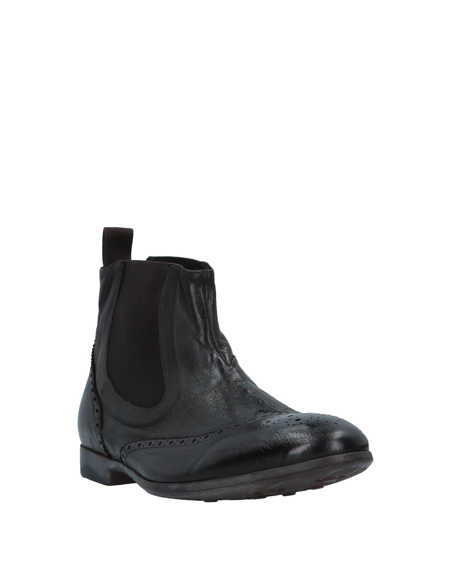 Ps By Paul Smith Stiefelette Herren beliebte  11537022LO Gute Qualität beliebte Herren Schuhe 410a41