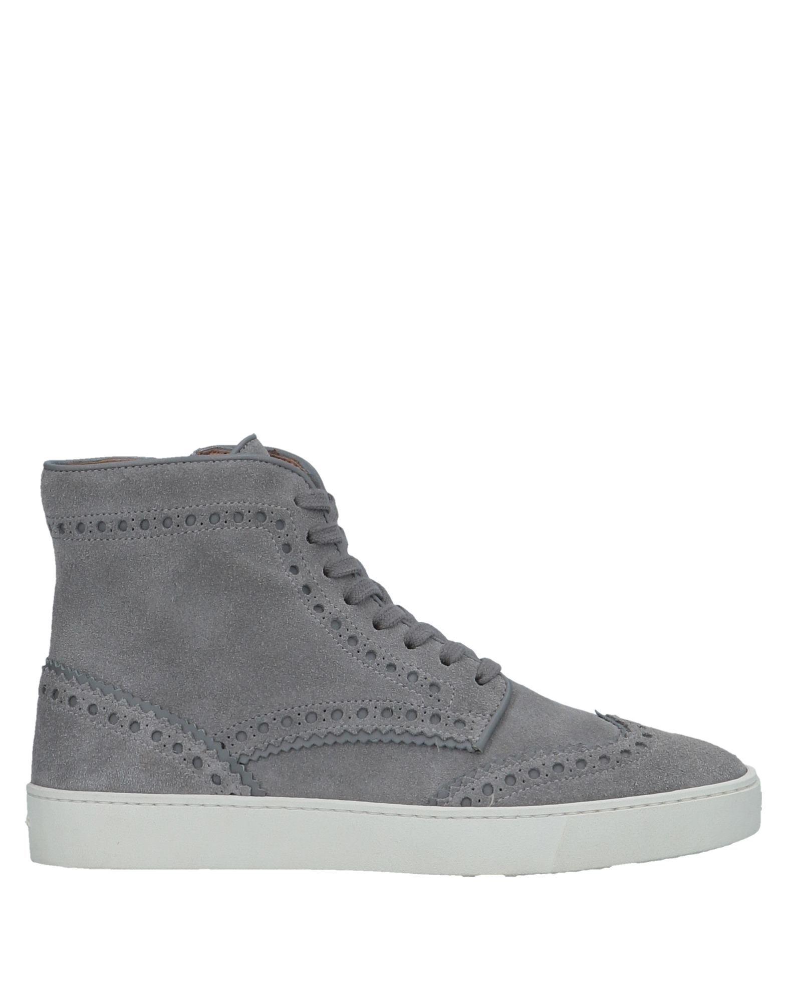 Sneakers Brador Uomo - 11474497IF Scarpe economiche e buone