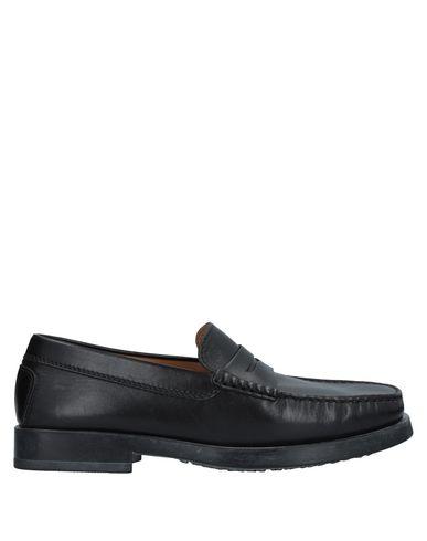 Zapatos con descuento Mocasín Tod's Hombre - Mocasines Tod's - 11537034KL Negro