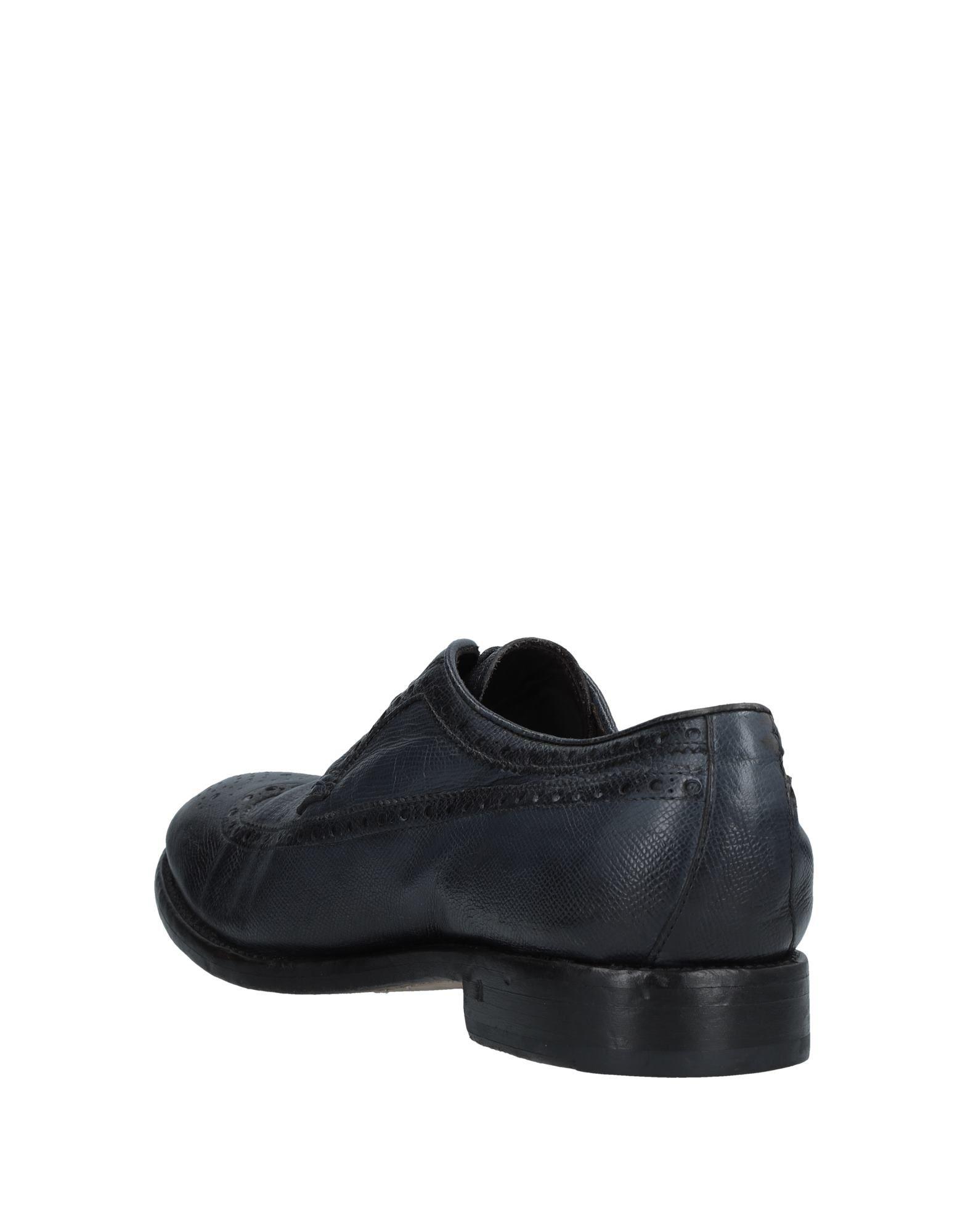 Raparo Schnürschuhe Herren Herren Herren  11537041DO Heiße Schuhe b72343