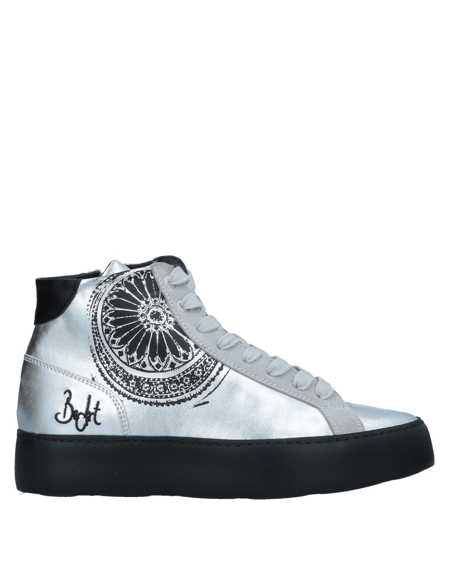 Gut um billige Schuhe zu tragenD'Acquasparta Turnschuhes Damen 11537046MM 11537046MM 11537046MM 1c7267
