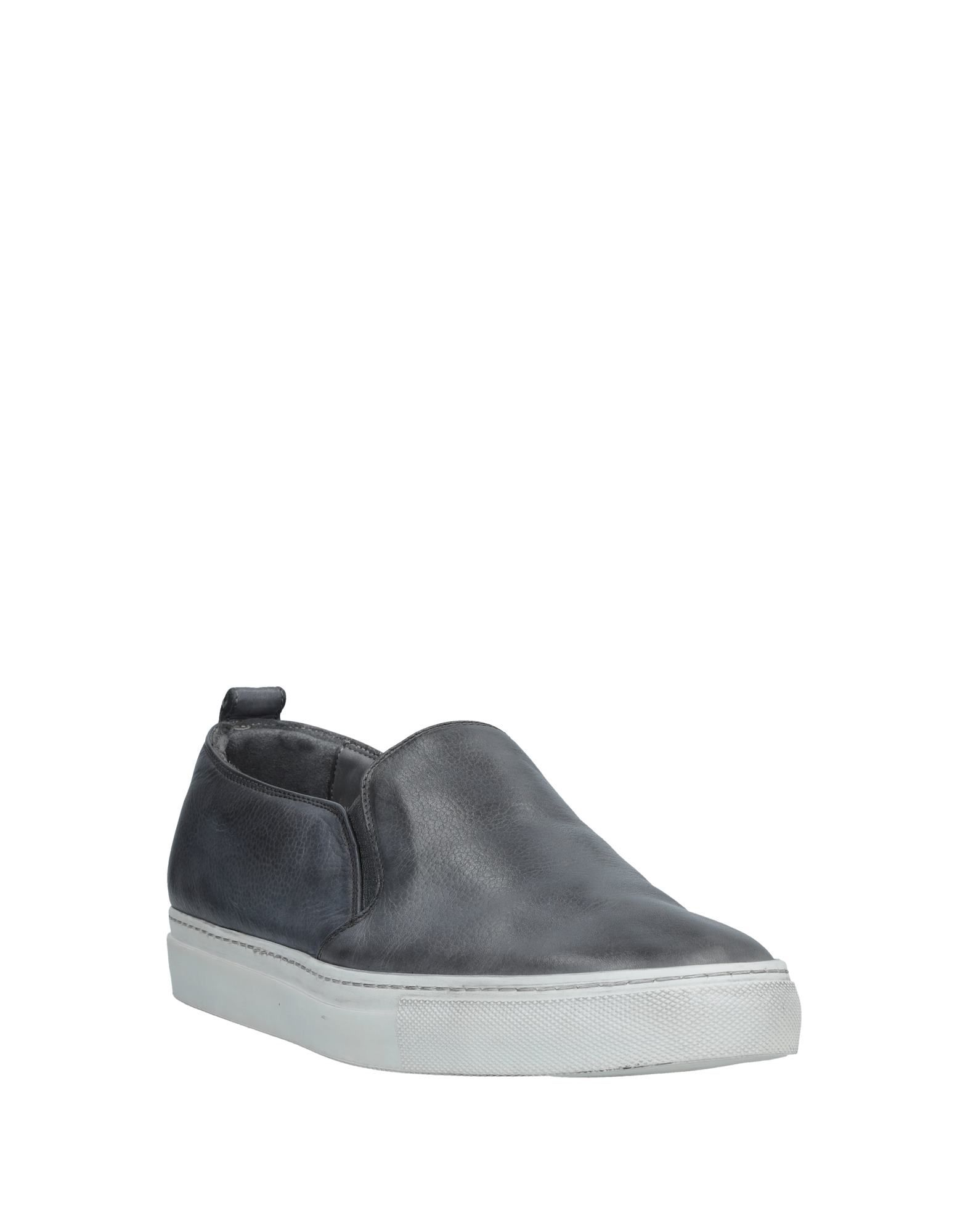 Raparo Sneakers Qualität Herren  11537047LR Gute Qualität Sneakers beliebte Schuhe cc578f
