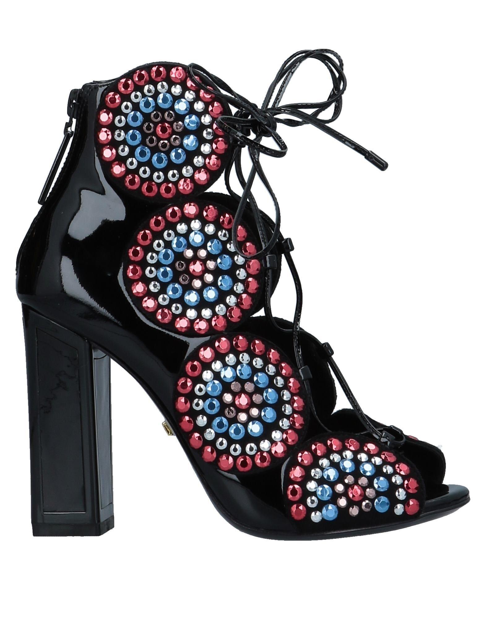 Sneakers Ebarrito Uomo - 11521275RM Scarpe economiche e buone