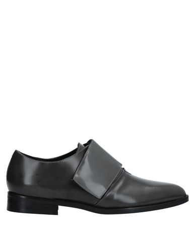 56c957db08c Maison Shoeshibar Loafers - Women Maison Shoeshibar Loafers online ...