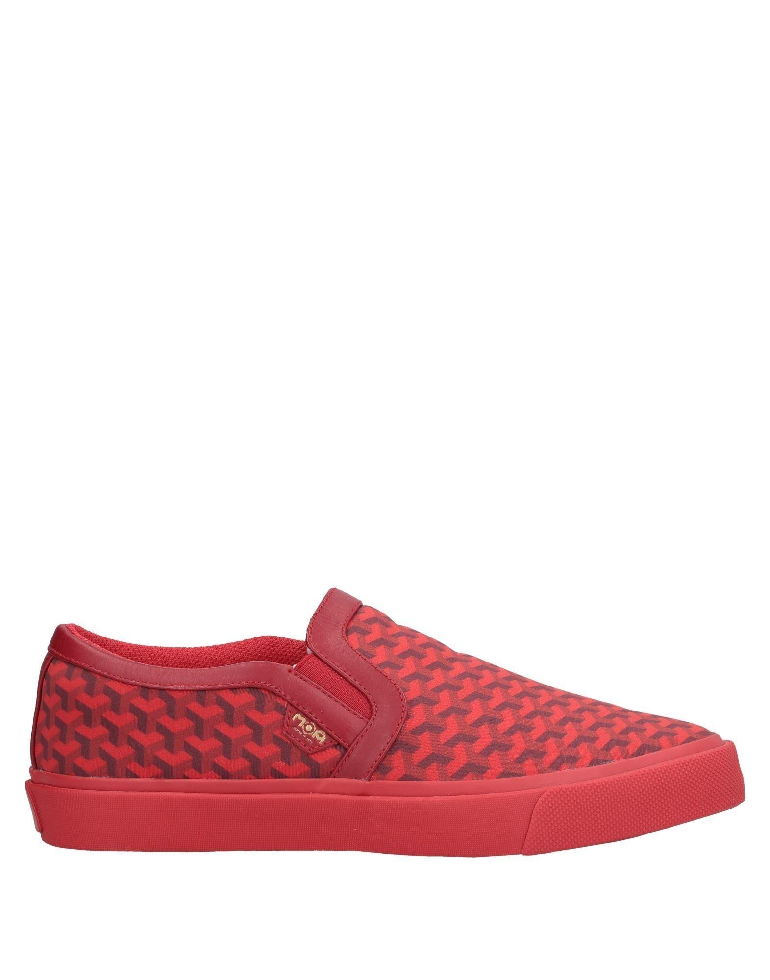 Sneakers Moa Master Of Arts Uomo - 11537086LI
