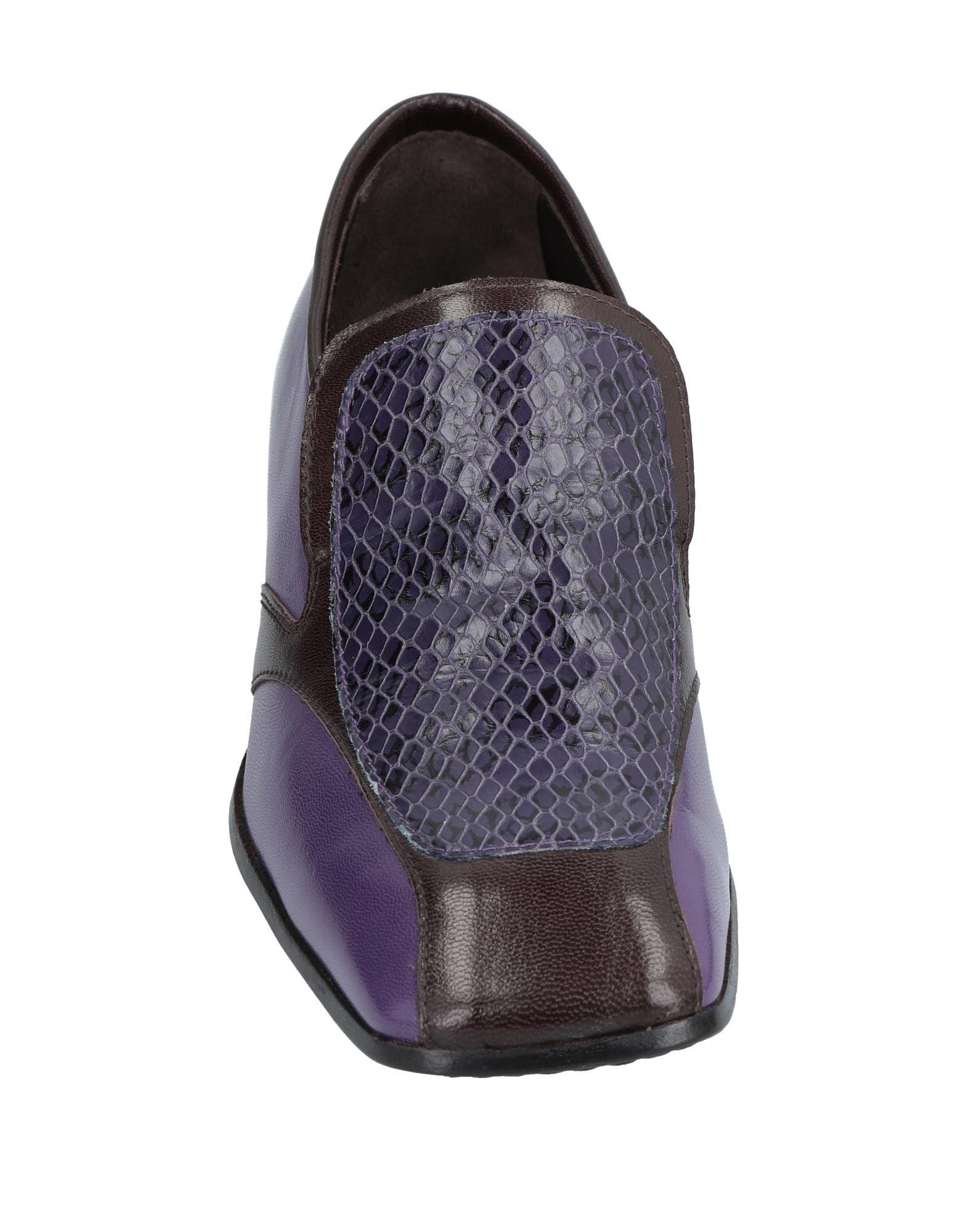 Miu Miu Mokassins Herren  11537089UH Gute Qualität beliebte Schuhe
