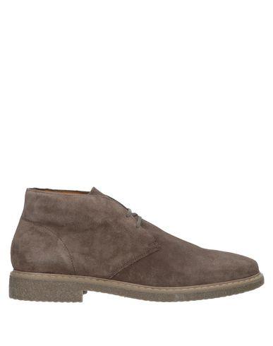 Zapatos con descuento Botín Florsheim Hombre - Botines Florsheim - 11537092CH Gris