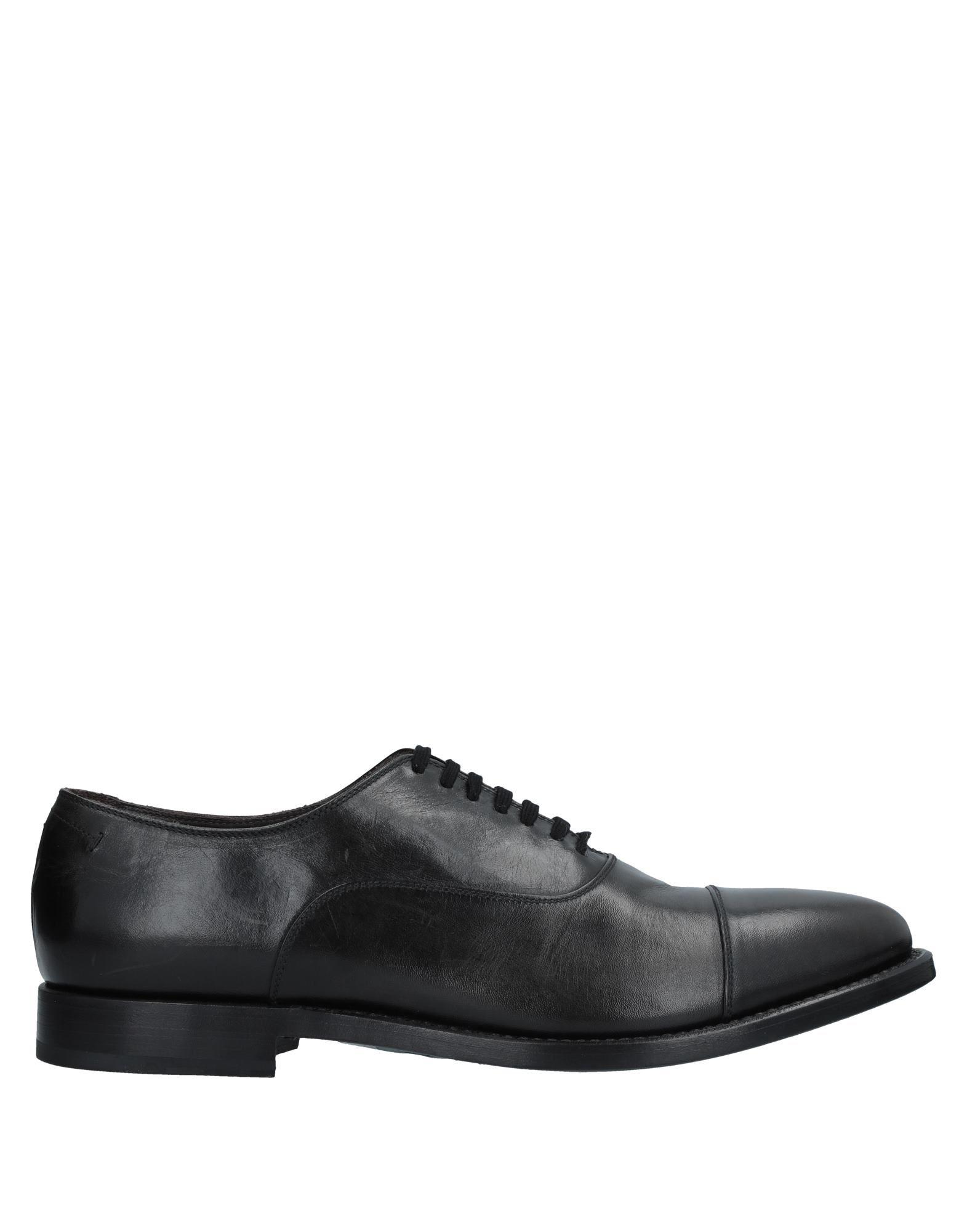 Raparo Schnürschuhe Herren  11537106PX Gute Qualität beliebte Schuhe