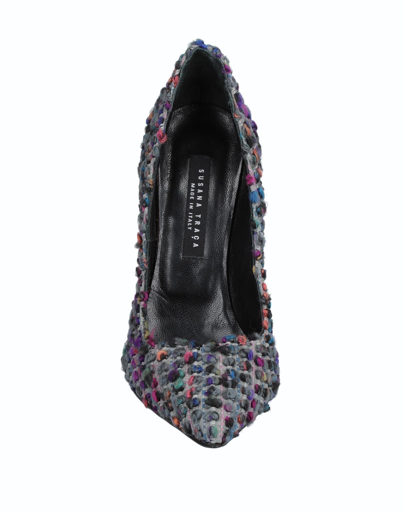 Susana Traca Schuhe Pumps Damen  11537109HT Neue Schuhe Traca 3161eb