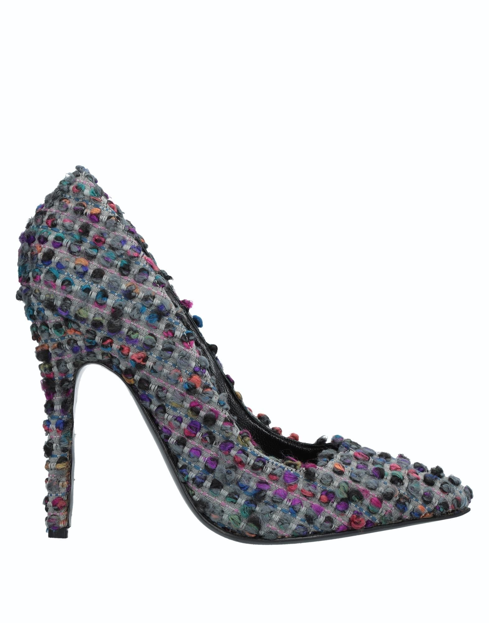 Stilvolle billige Schuhe Susana Traca Pumps Damen  11537109HT