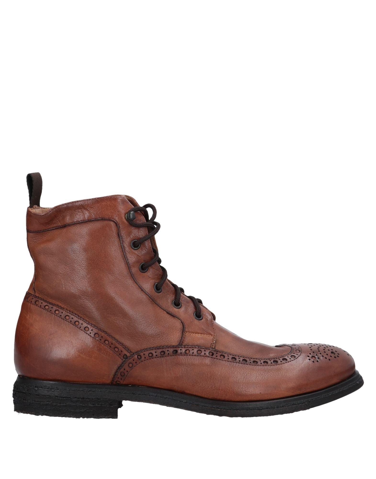 Raparo Gute Stiefelette Herren  11537110FI Gute Raparo Qualität beliebte Schuhe 5bbf70