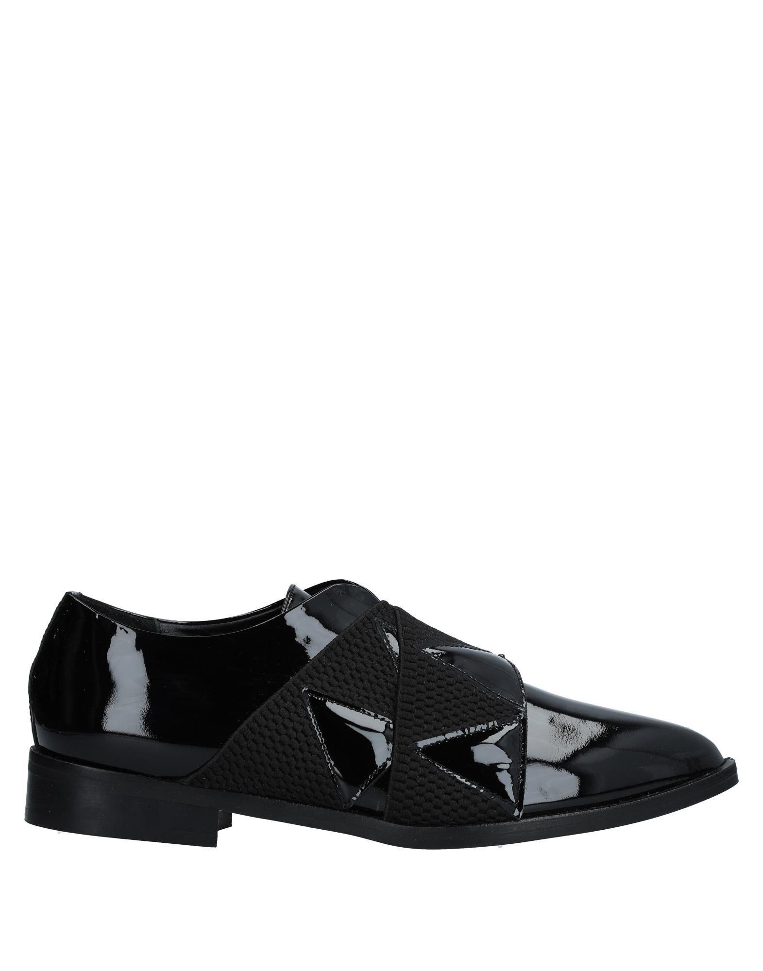 Maison Shoeshibar Mokassins Damen  11537113QE Gute Qualität beliebte Schuhe