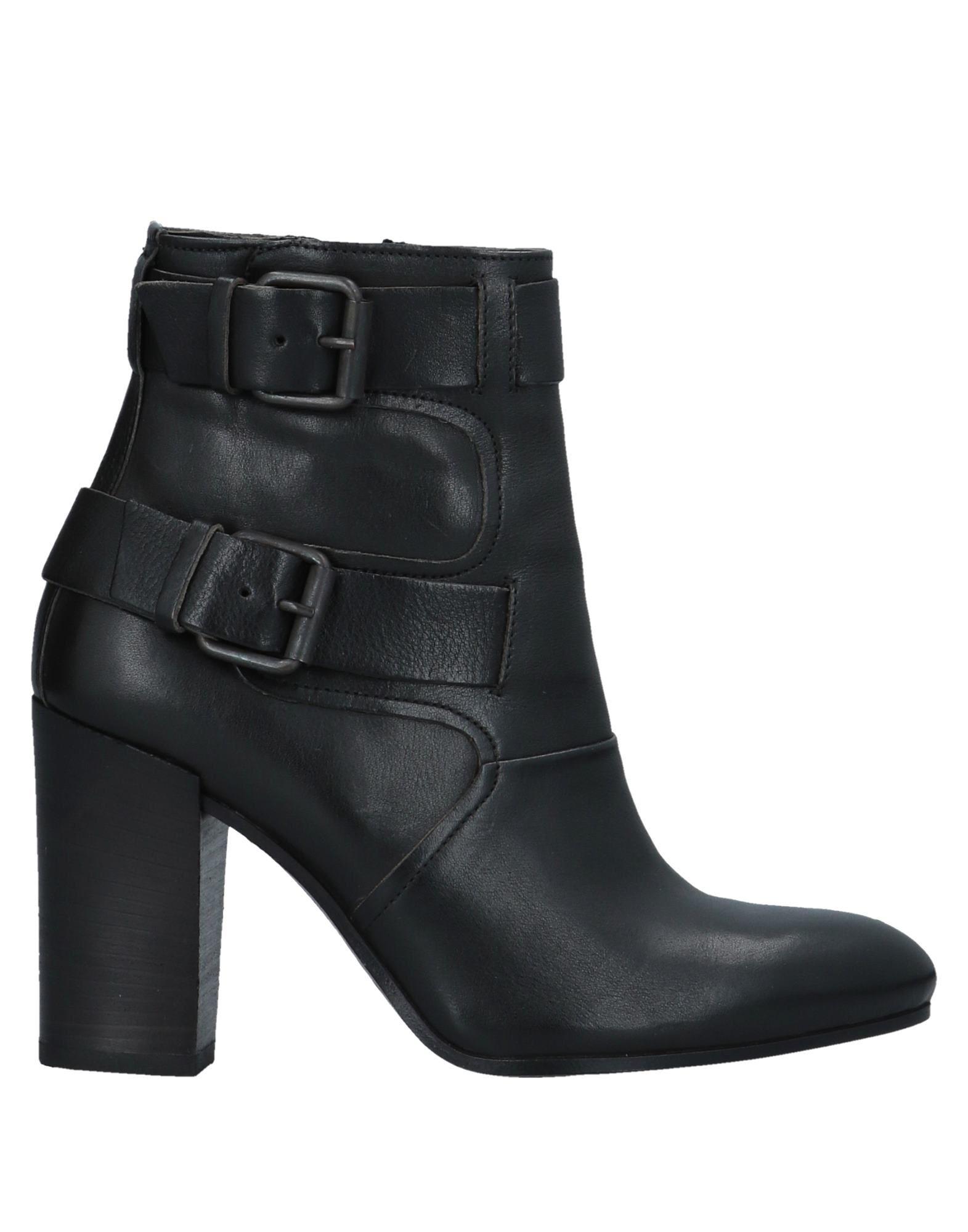 Sneakers Primabase Uomo - 11451664NU Scarpe economiche e buone