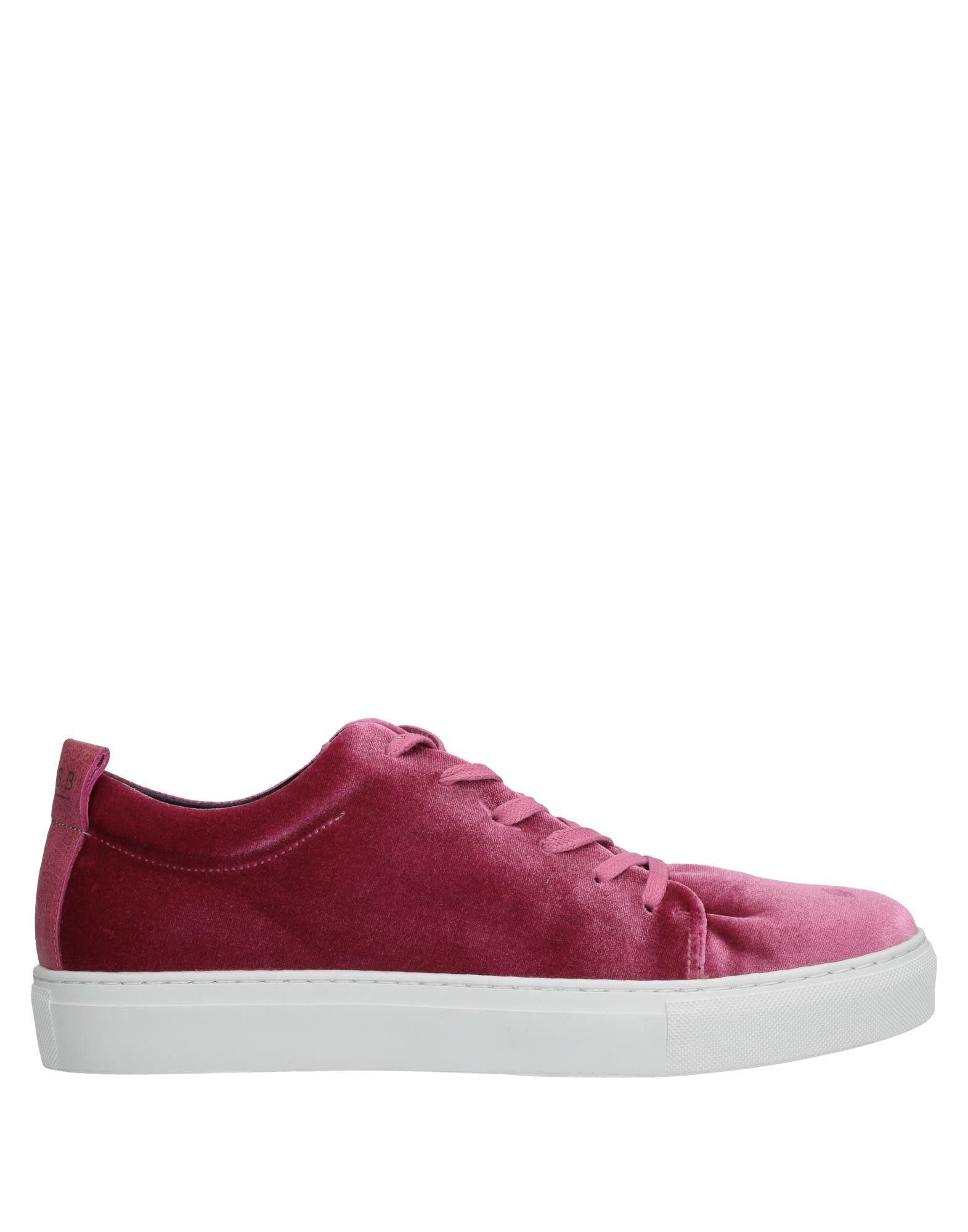 Maison Shoeshibar Sneakers Damen  11537126SC Gute Qualität beliebte Schuhe