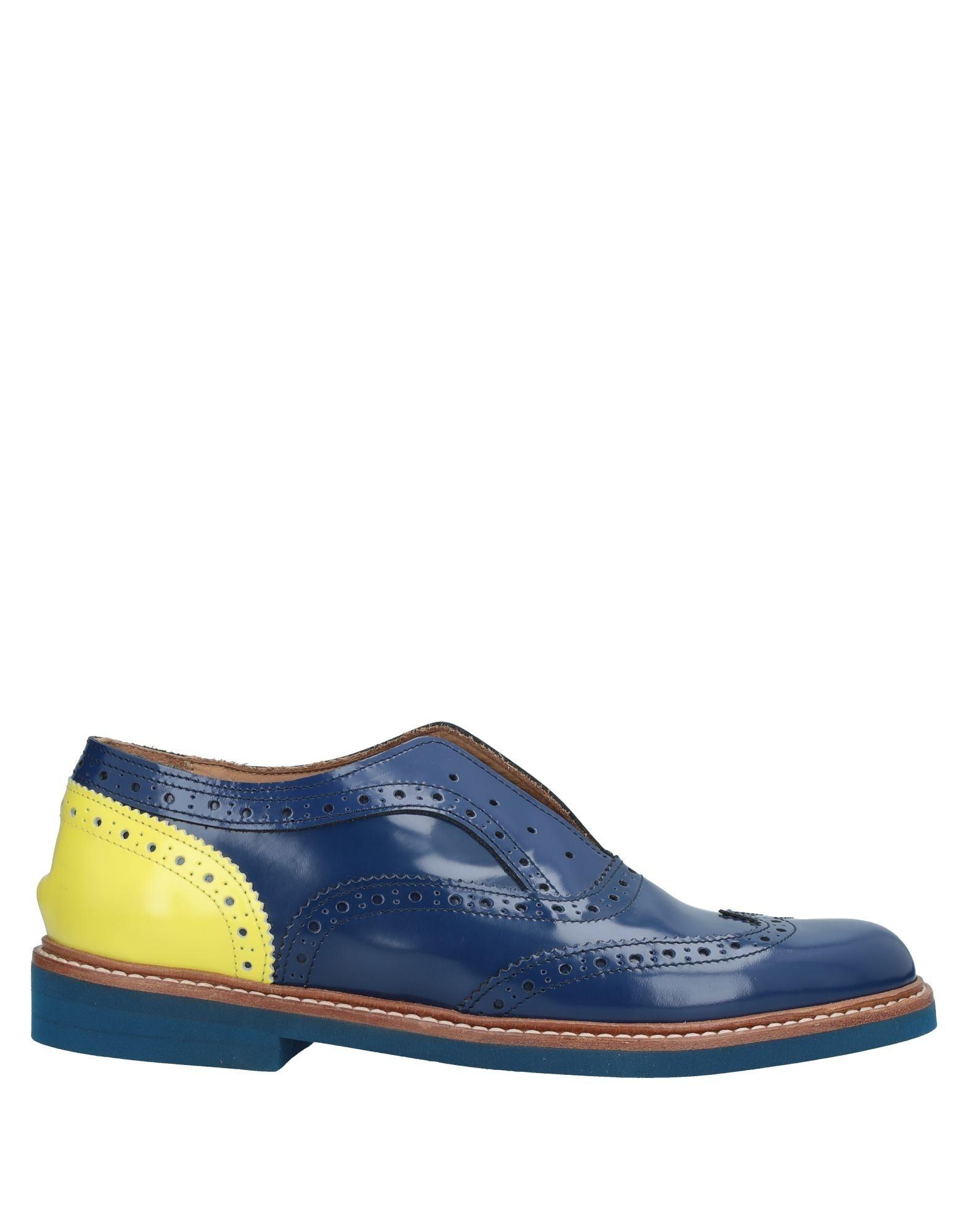 L'f Shoes Mokassins Herren  11537156TM Gute Qualität beliebte Schuhe