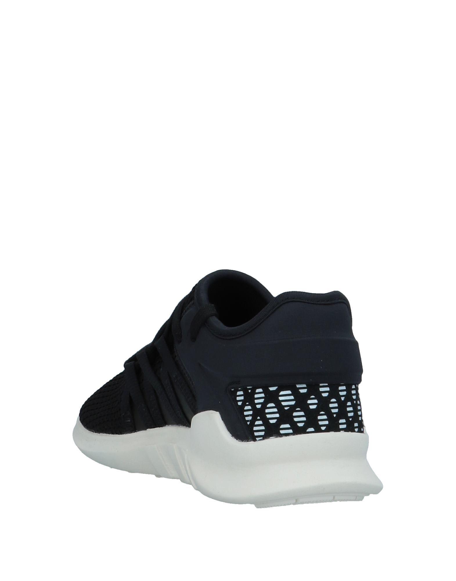 Adidas Originals Gute Sneakers Damen  11537162FS Gute Originals Qualität beliebte Schuhe 4a21f8