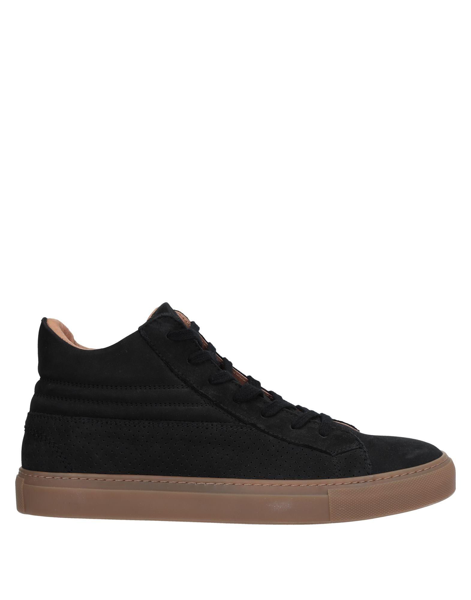 Sneakers Selected Homme Uomo - 11537175XA