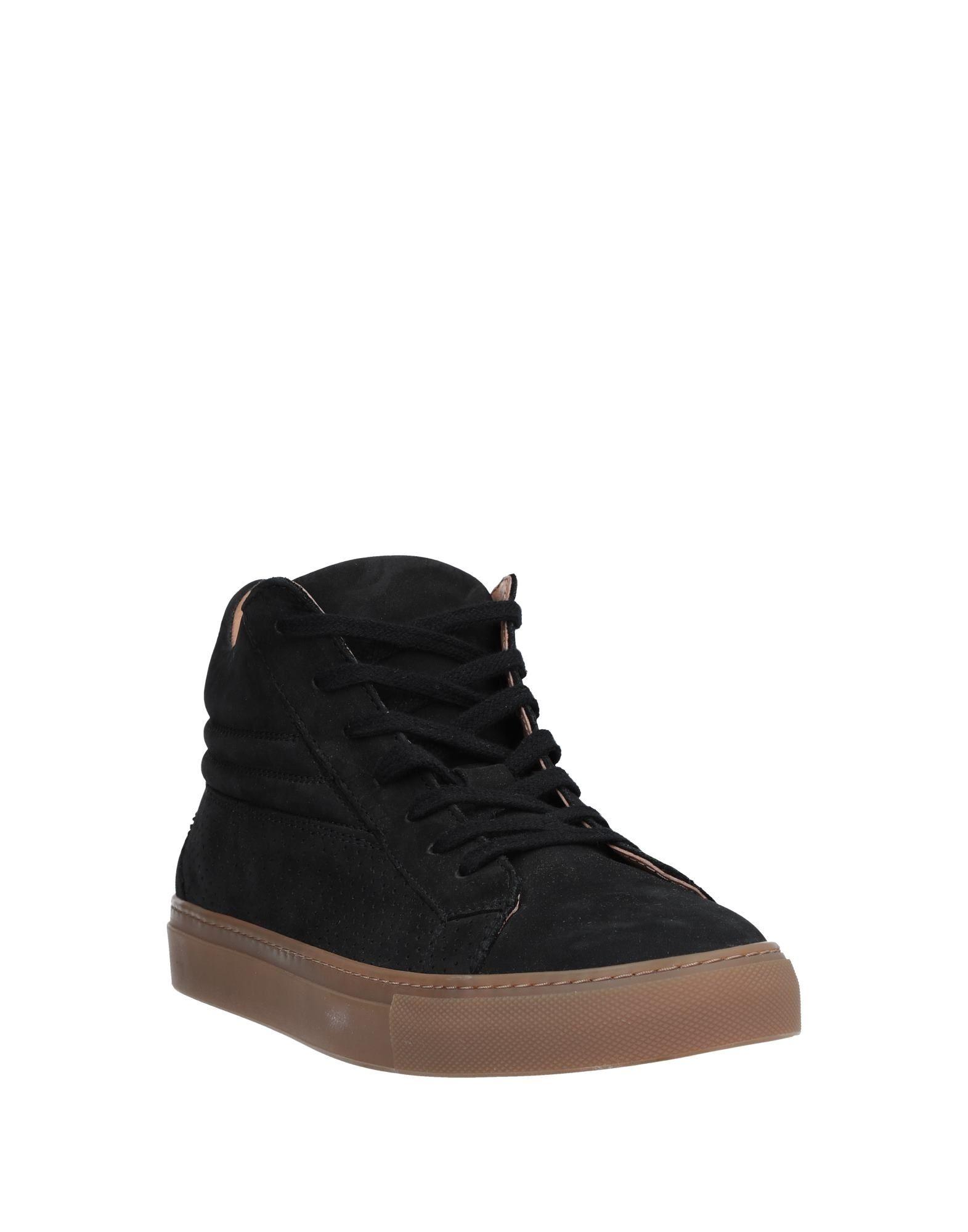 Rabatt Homme echte Schuhe Selected Homme Rabatt Sneakers Herren  11537175XA b5487f