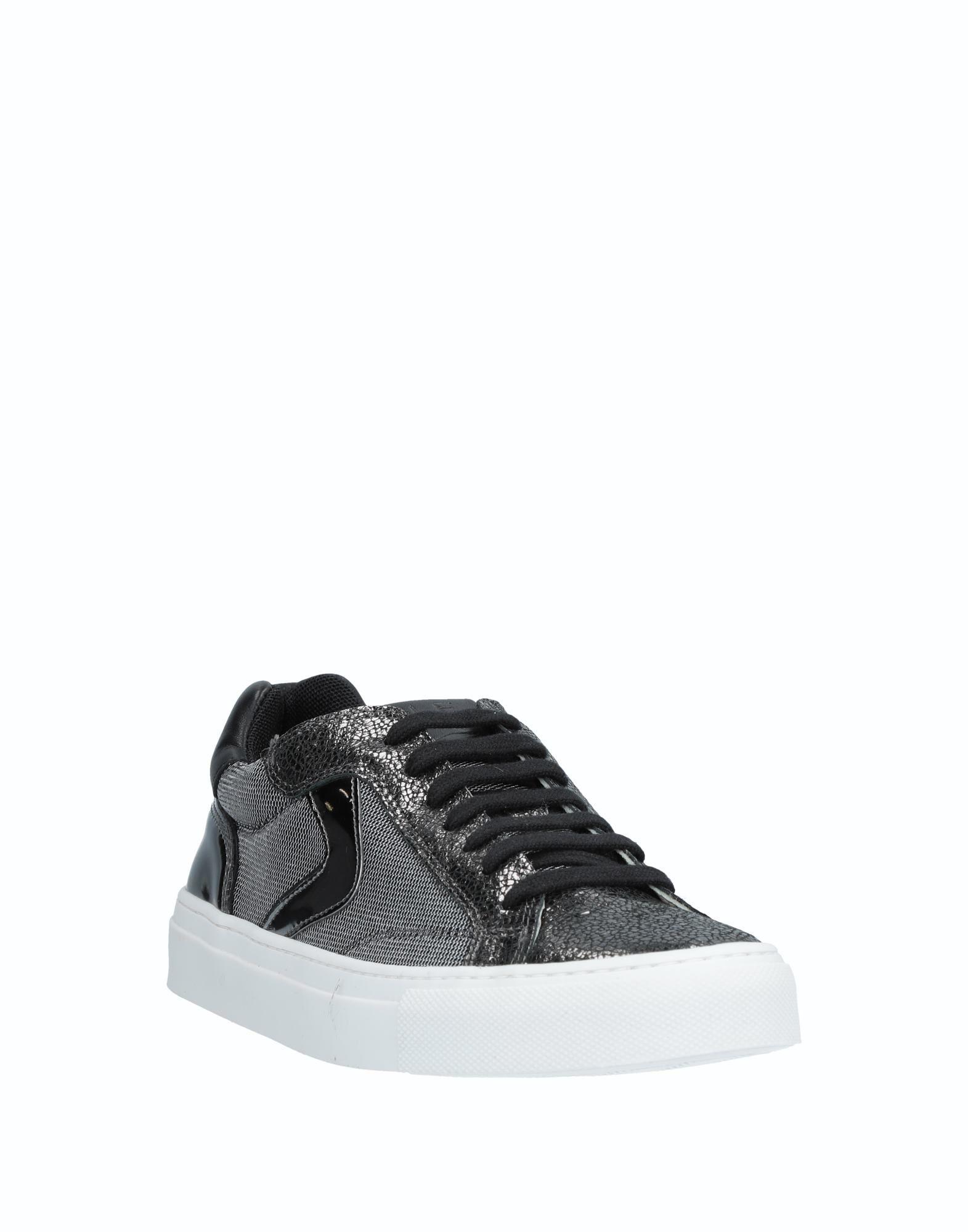 Stilvolle billige Sneakers Schuhe Voile Blanche Sneakers billige Damen  11537183JP 0f0b19