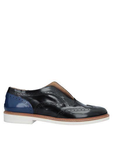 Zapatos cómodos y versátiles Mocasín L'f Shoes Hombre - Mocasines Azul L'f Shoes - 11537190TA Azul Mocasines oscuro 01cb5e