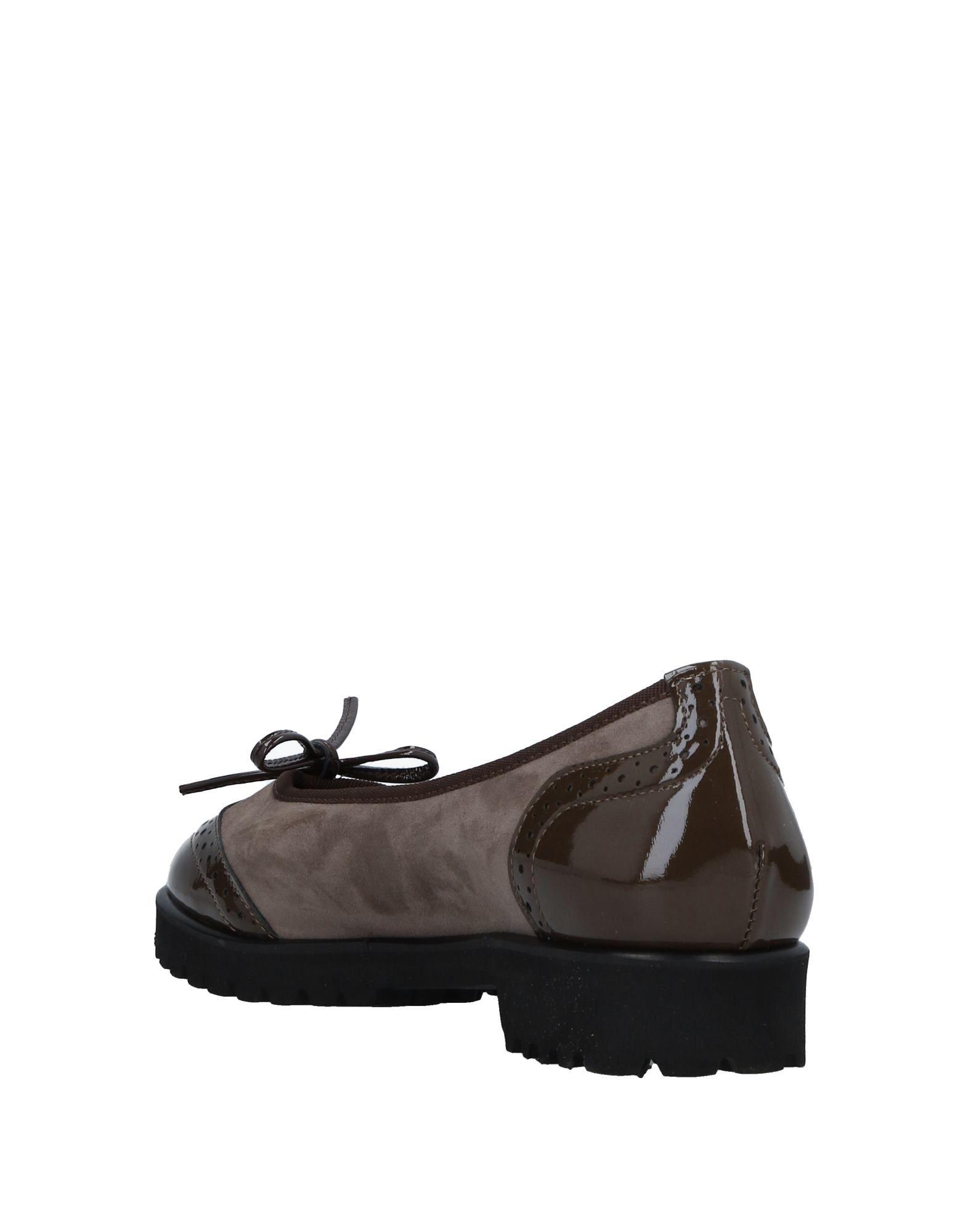 Woolline Pumps Damen  11537192QC Gute Qualität beliebte Schuhe