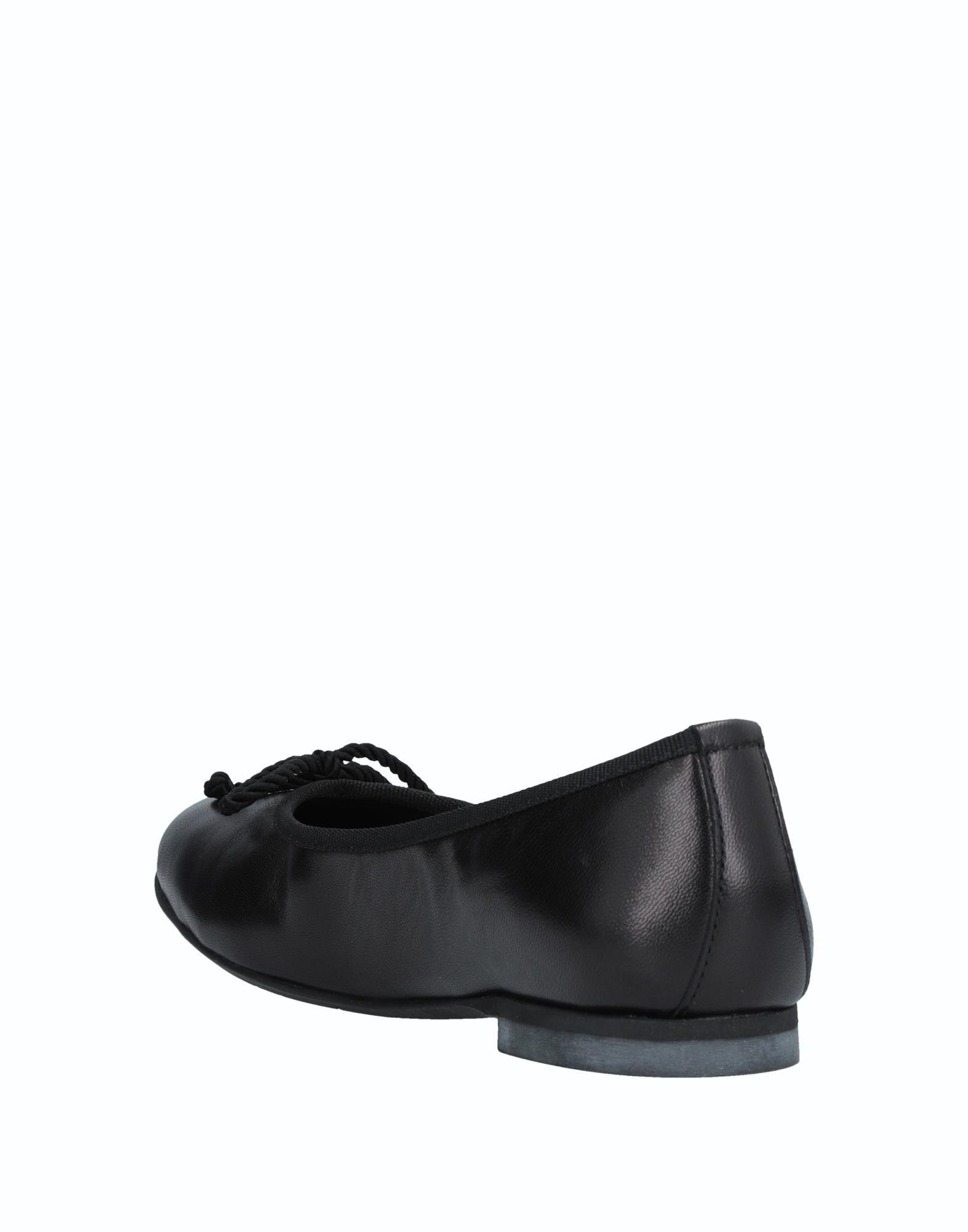 Woolline Ballerinas Qualität Damen  11537195FR Gute Qualität Ballerinas beliebte Schuhe fa4a9a