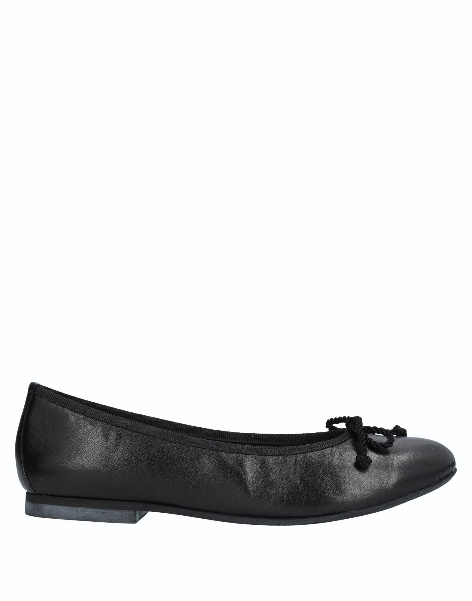 Woolline Ballerinas Damen  11537195FR Gute Qualität beliebte Schuhe
