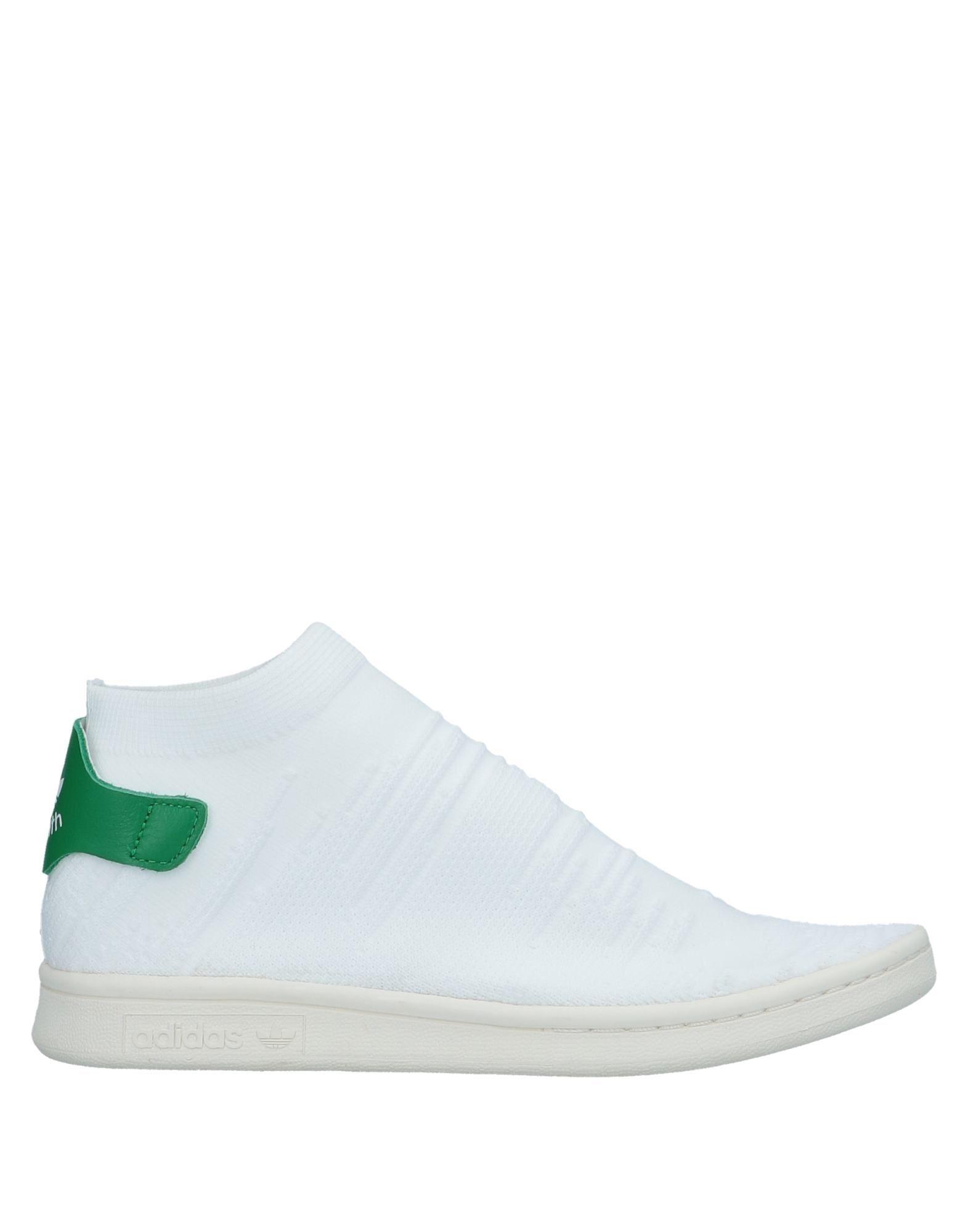 Sneakers Adidas Originals Donna - 11537201IP