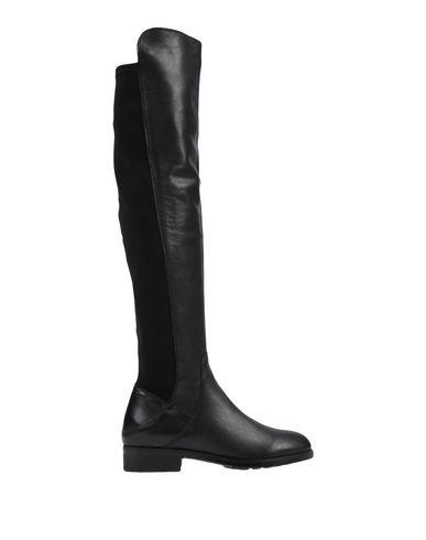 Zapatos de mujer baratos zapatos de mujer Bota Carms Mujer - Botas Carms   - 11537213WE