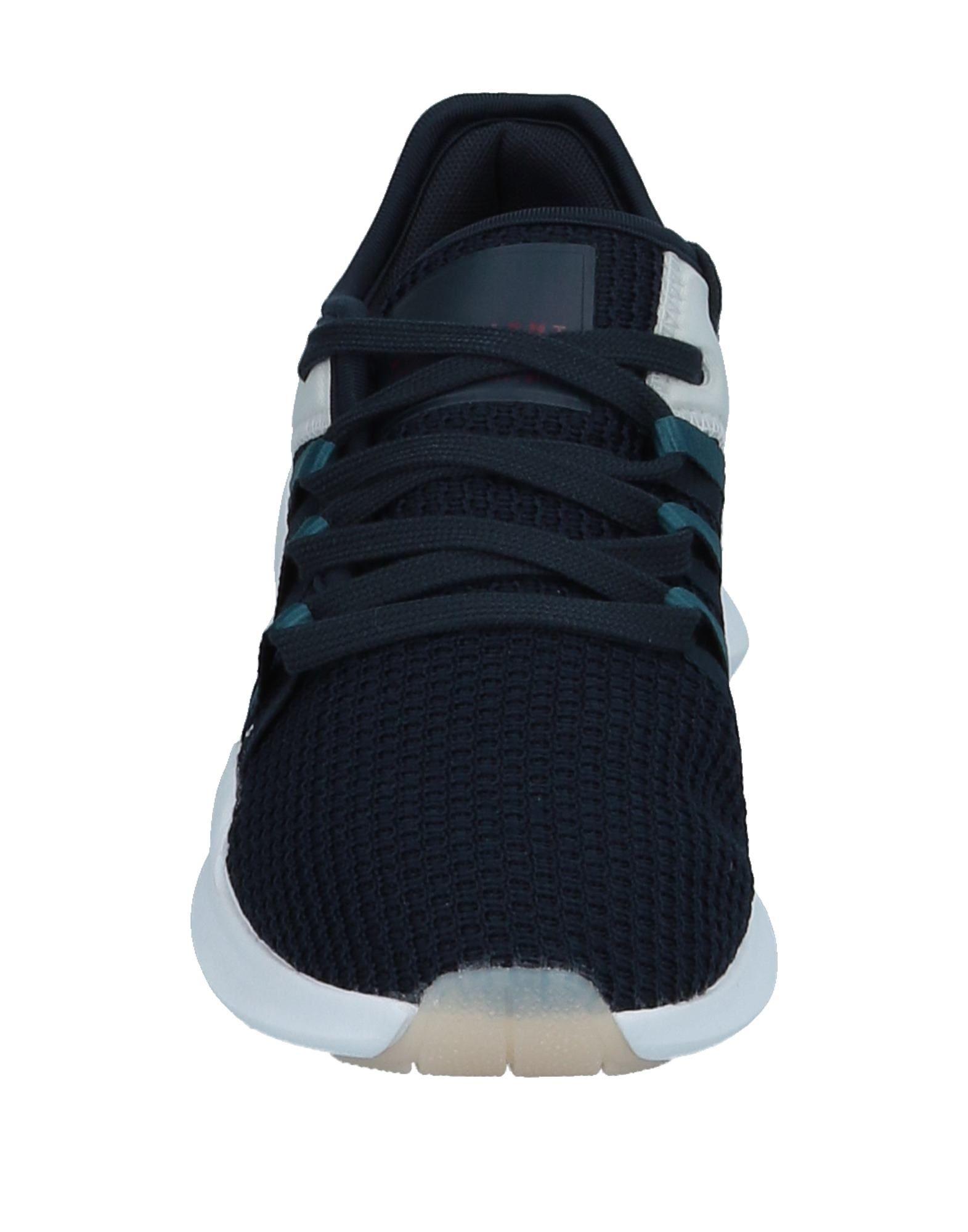 Adidas Originals Sneakers Damen    11537227DA Gute Qualität beliebte Schuhe 849db6