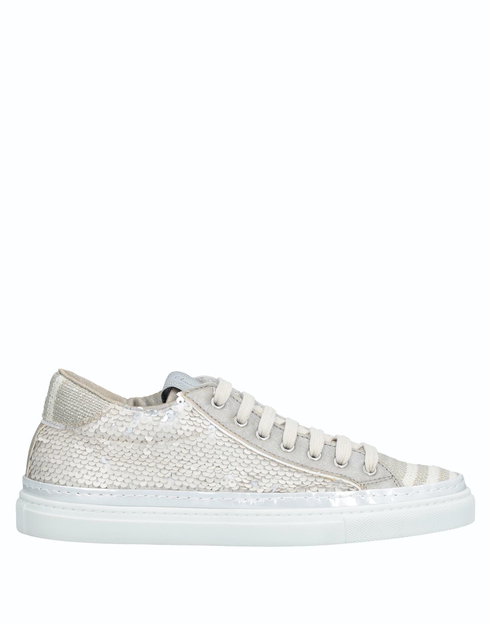 Elma Milani Sneakers Damen  11537236TK Gute Qualität beliebte Schuhe