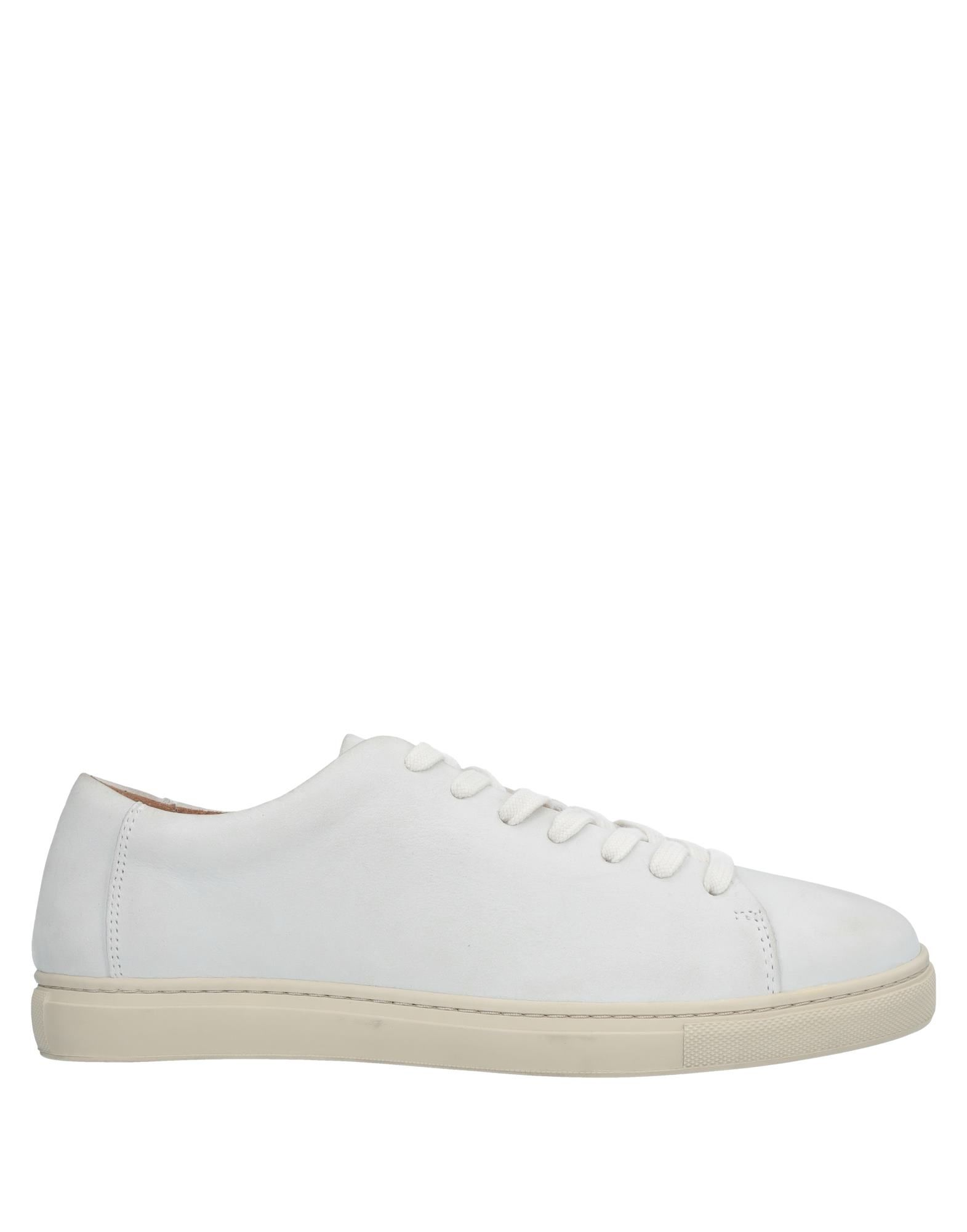 Sneakers Selected Homme Uomo - 11537237HO