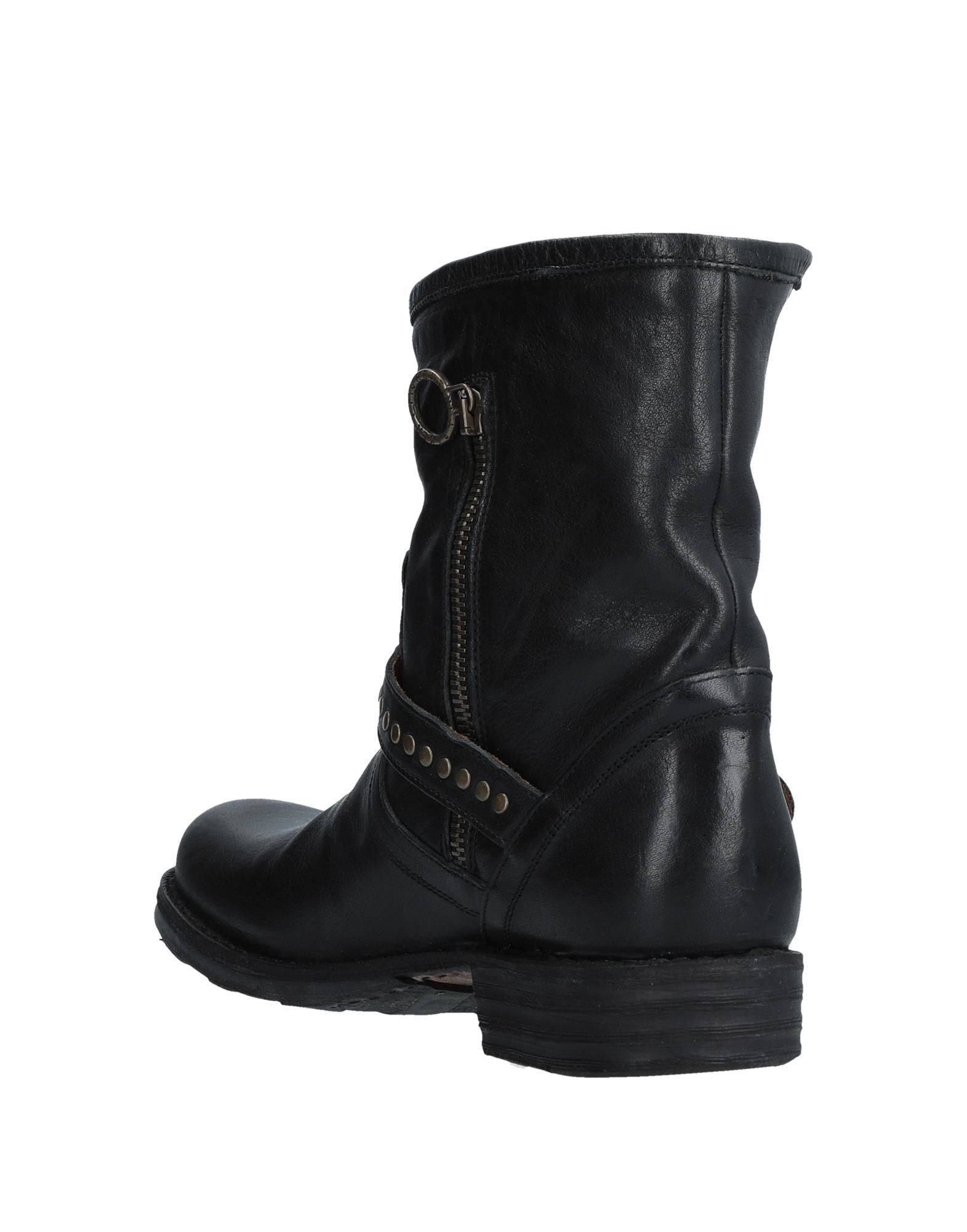 Stiefelette Fiorentini+Baker Stiefelette  Damen  11537251UL Heiße Schuhe da54df
