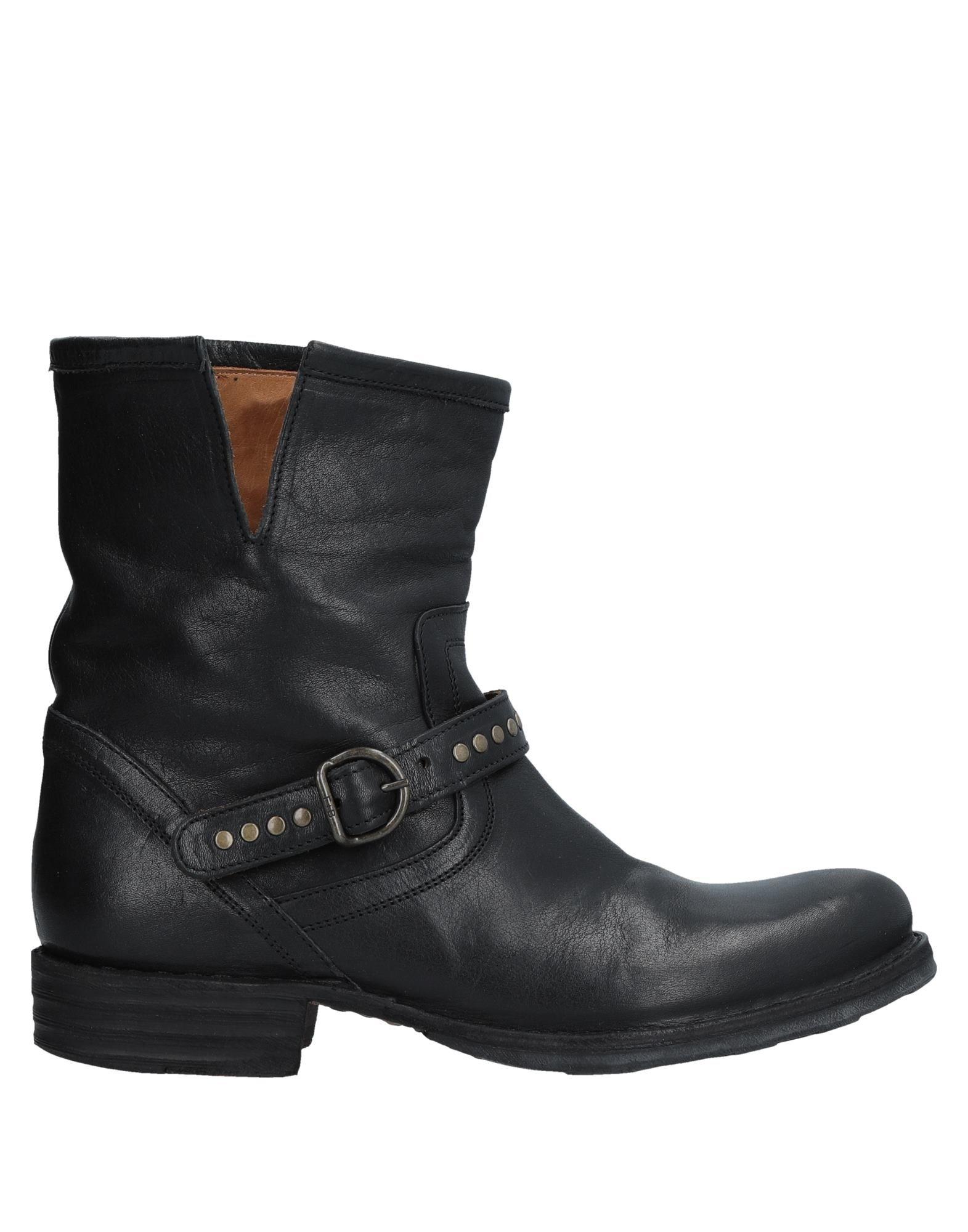 Haltbare Mode billige Schuhe Fiorentini+Baker Stiefelette Damen  11537251UL Heiße Schuhe