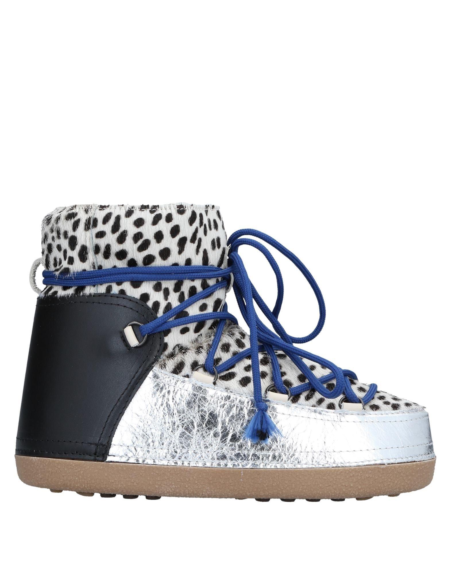 Town Stiefelette Damen  11537257IN Gute Qualität beliebte Schuhe