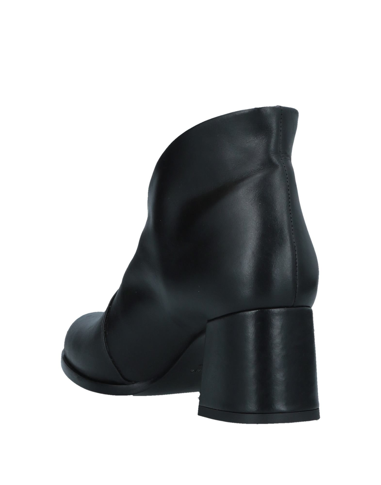 Josephine Josephine Josephine Stiefelette Damen  11537262QH Heiße Schuhe cc419e