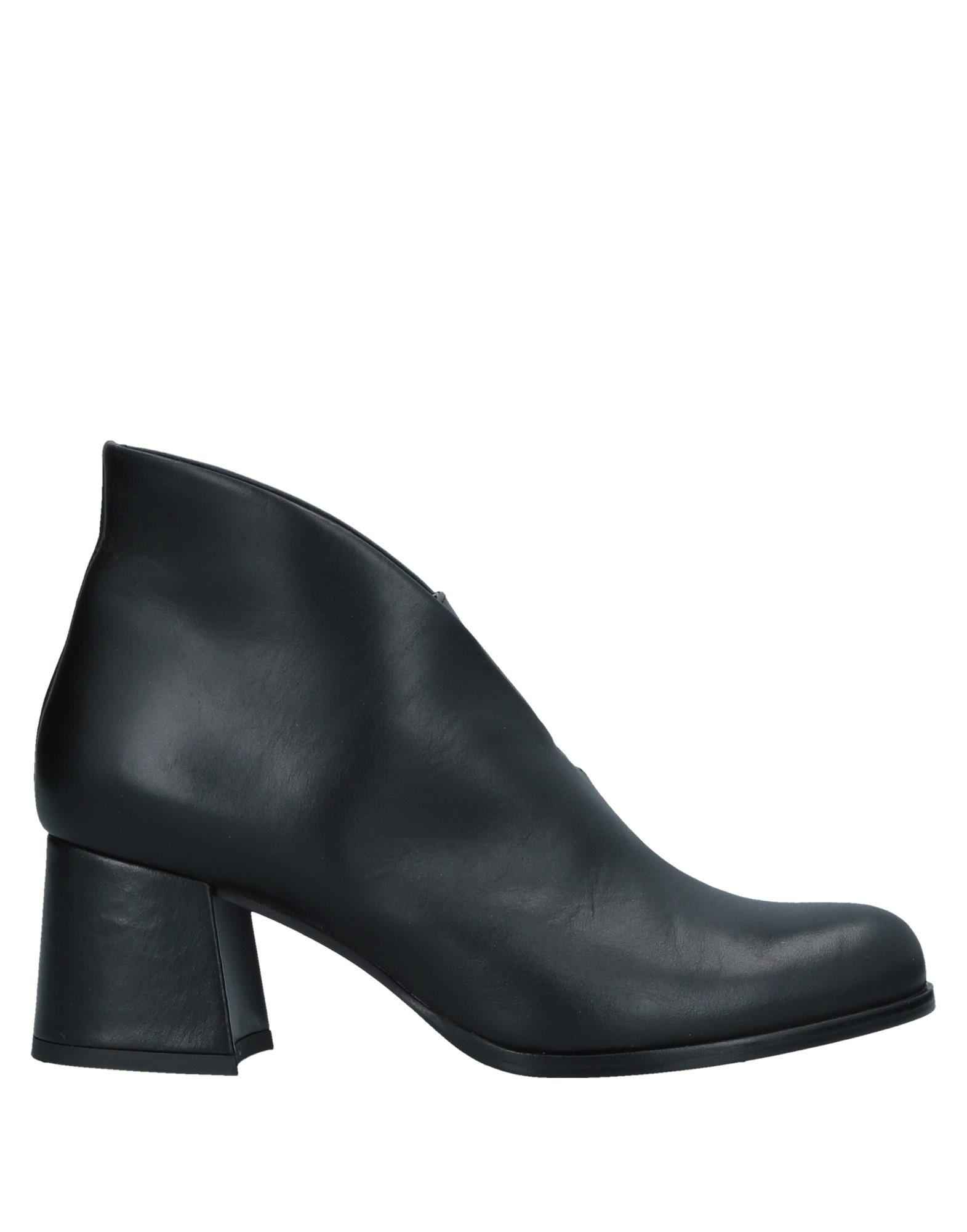 Stivaletti Josephine Donna - 11537262QH elegante