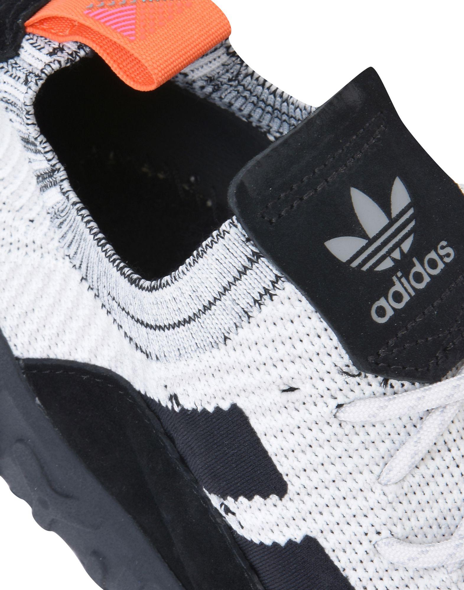 Adidas Originals F/22 Pk  11537264CG Gute Gute Gute Qualität beliebte Schuhe fdf572
