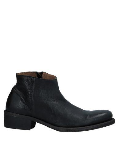 Zapatos con descuento - Botín Selected Homme Hombre - descuento Botines Selected Homme - 11537265PX Negro 53dcde